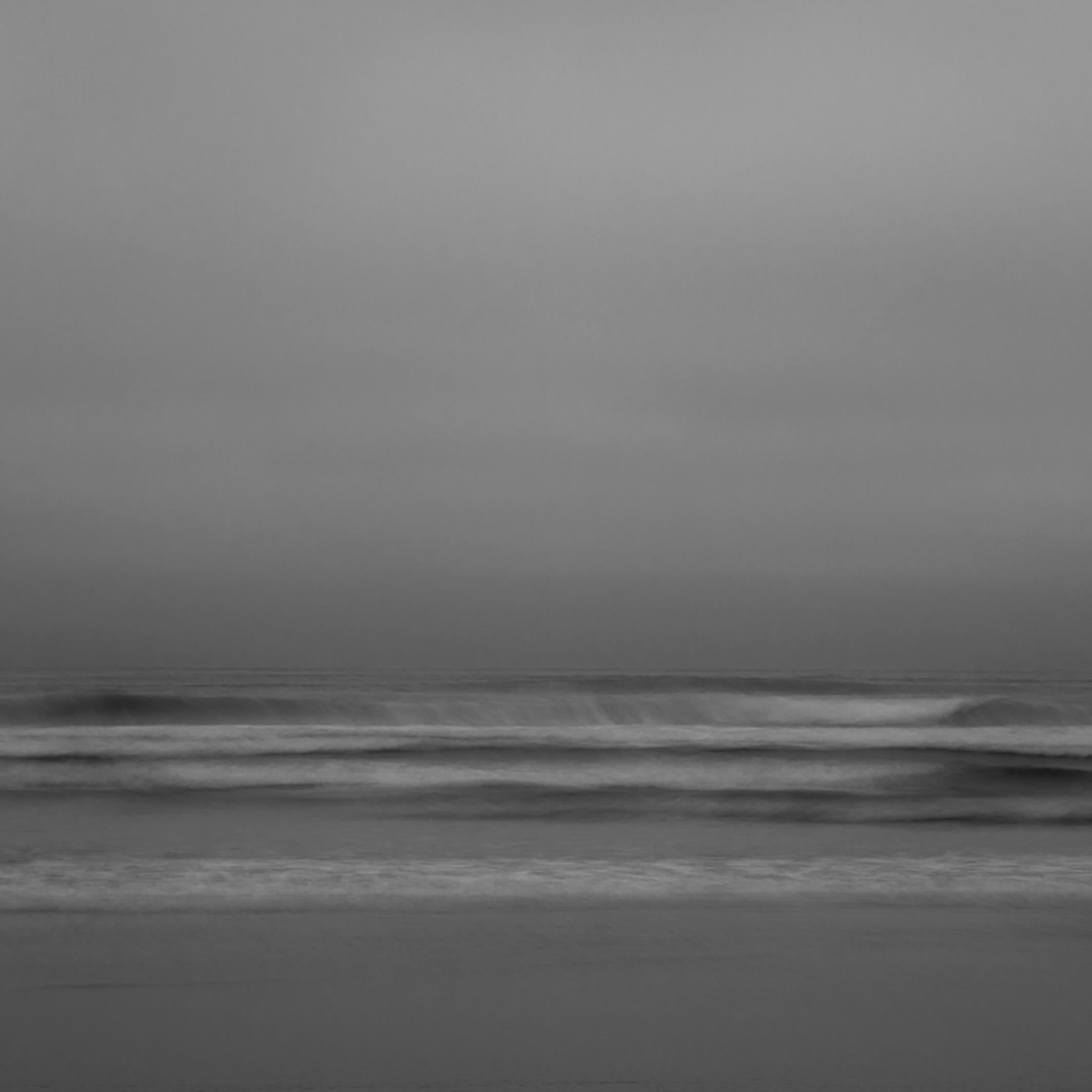 Pacific ocean kalaloch beach washington july 2013 huen7c
