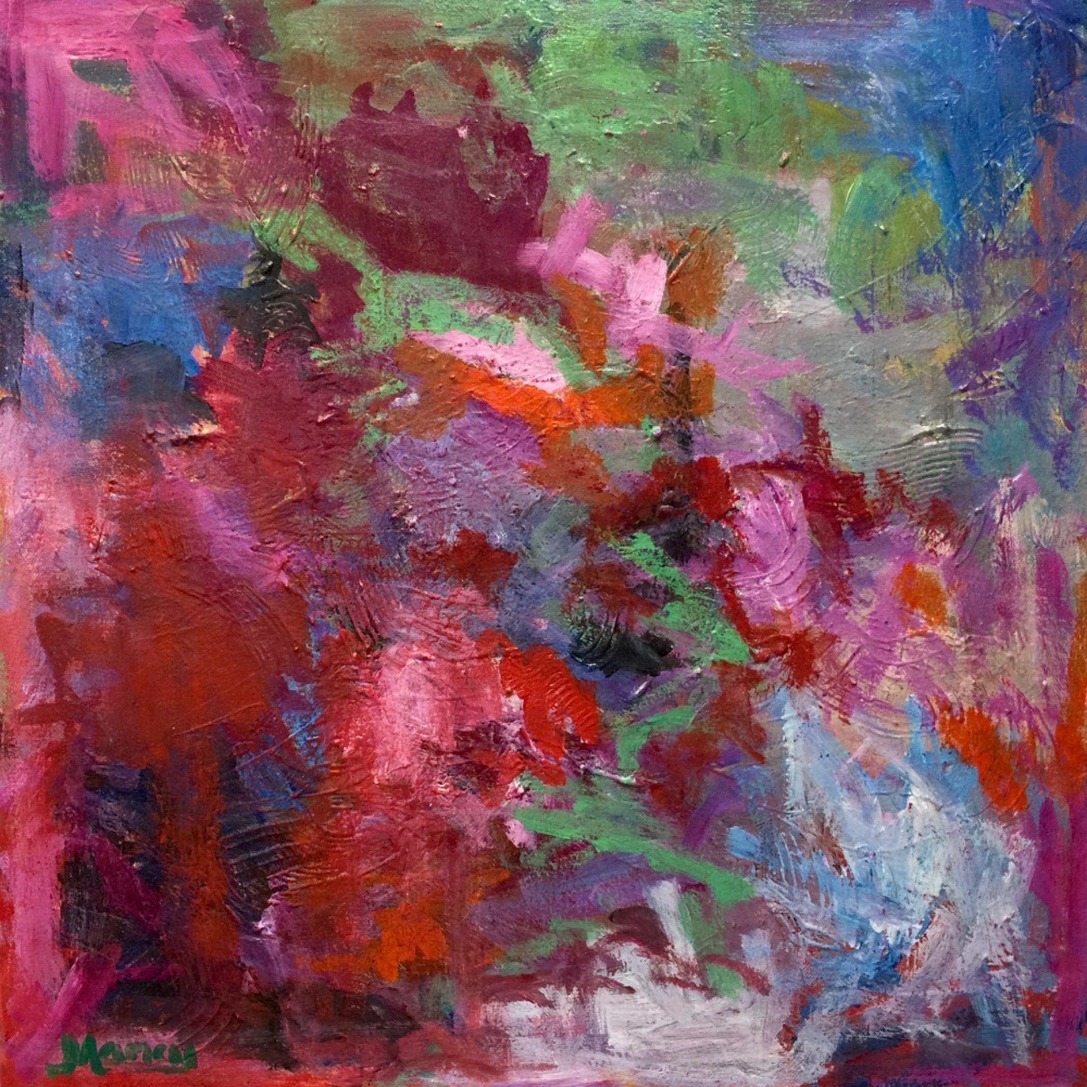 Color splash uf6dqn