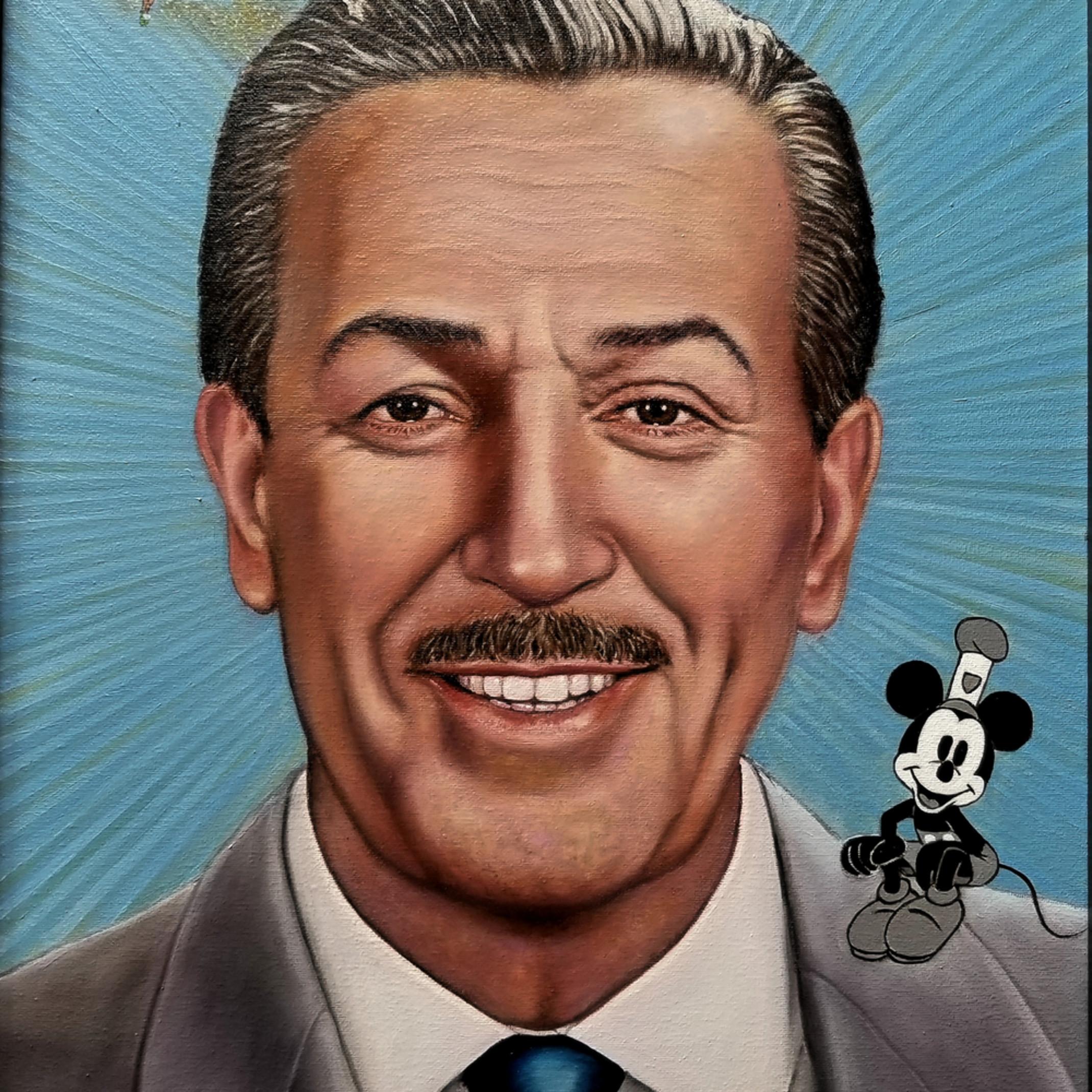 Walt disney final kt6p0q