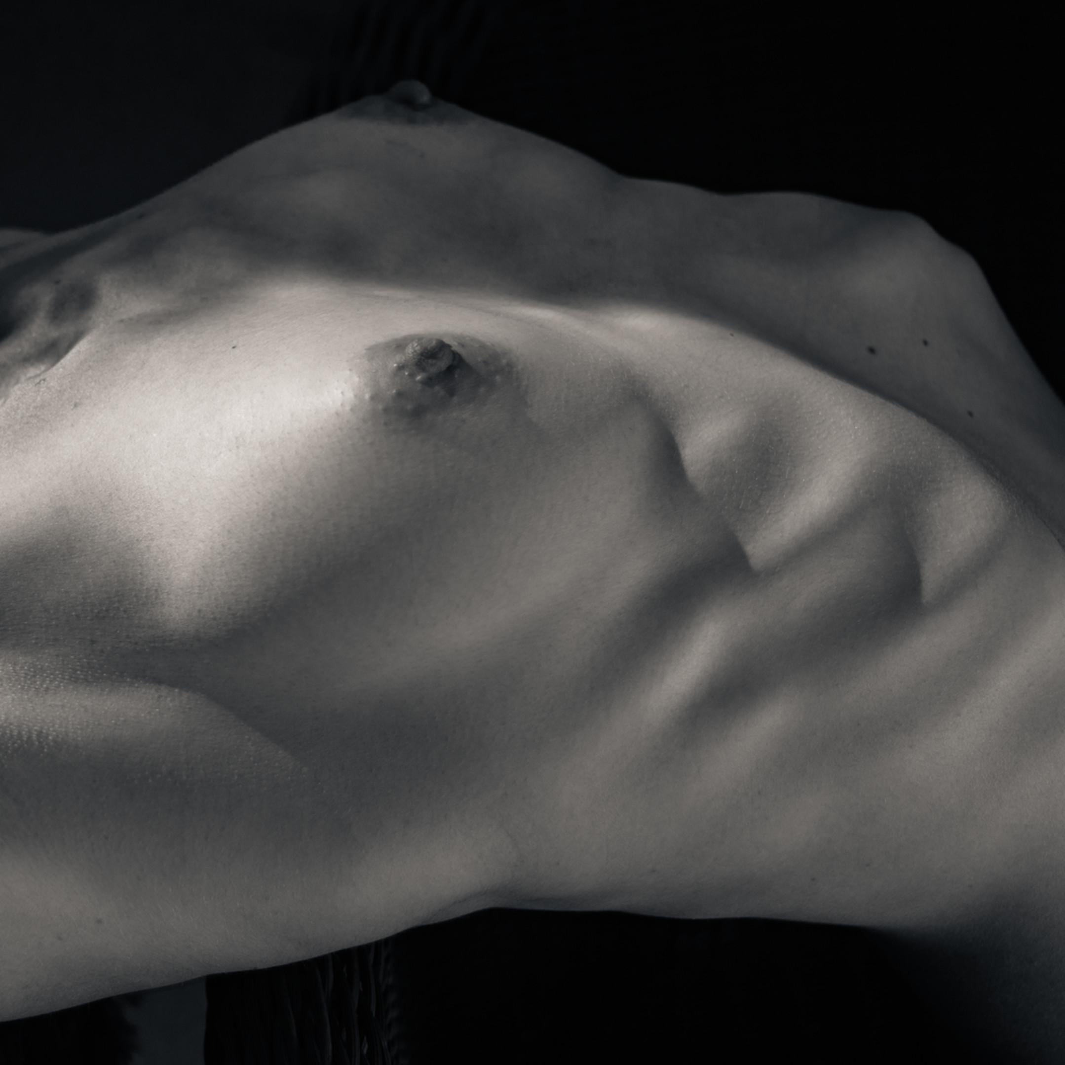 Arched torso hv7ebn