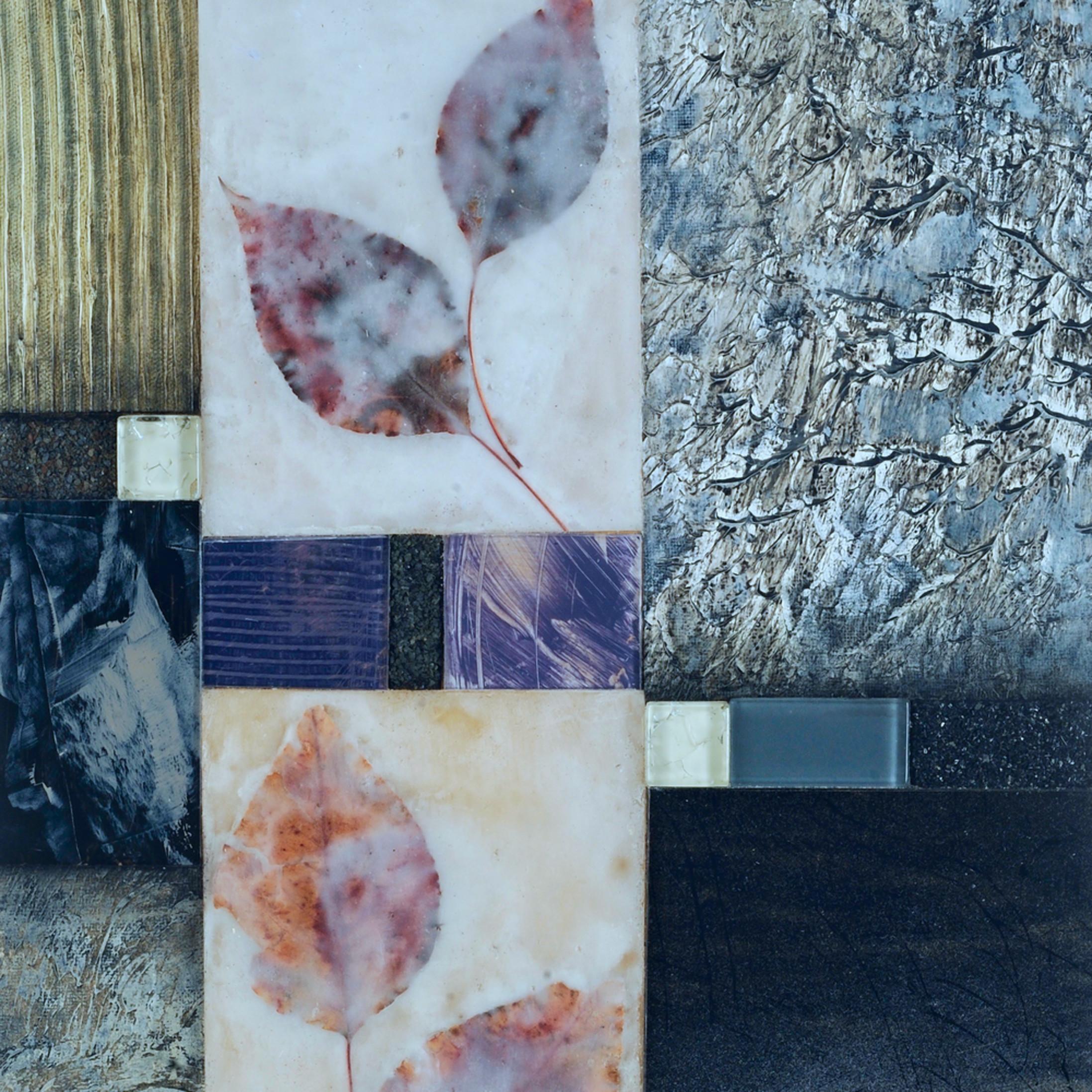 Leaf collage a.tif ag3knc