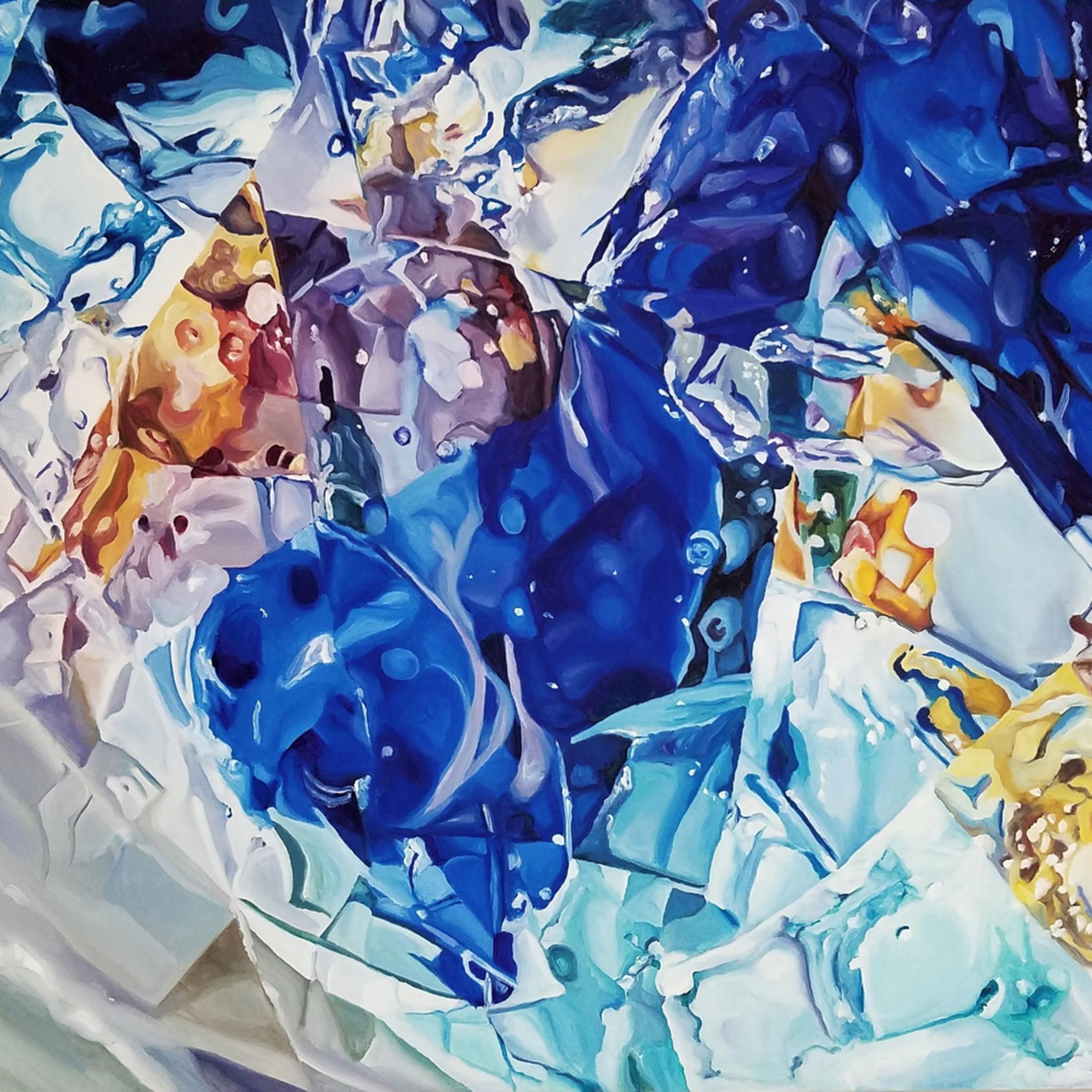 Fractureglassgalaxy brittanyselfe grgx07