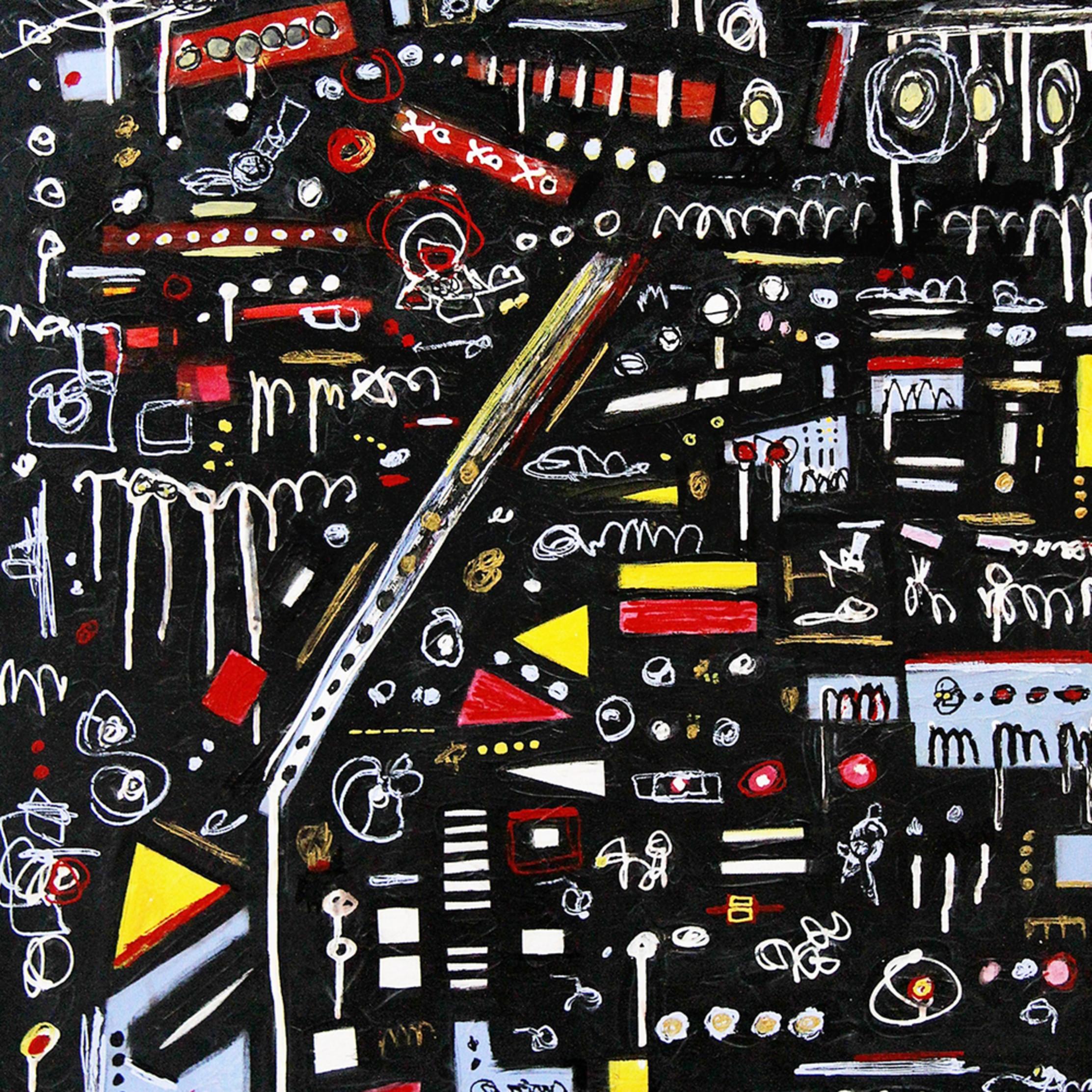 Diagram painting joseph meloy wet paint nyc dskhdx