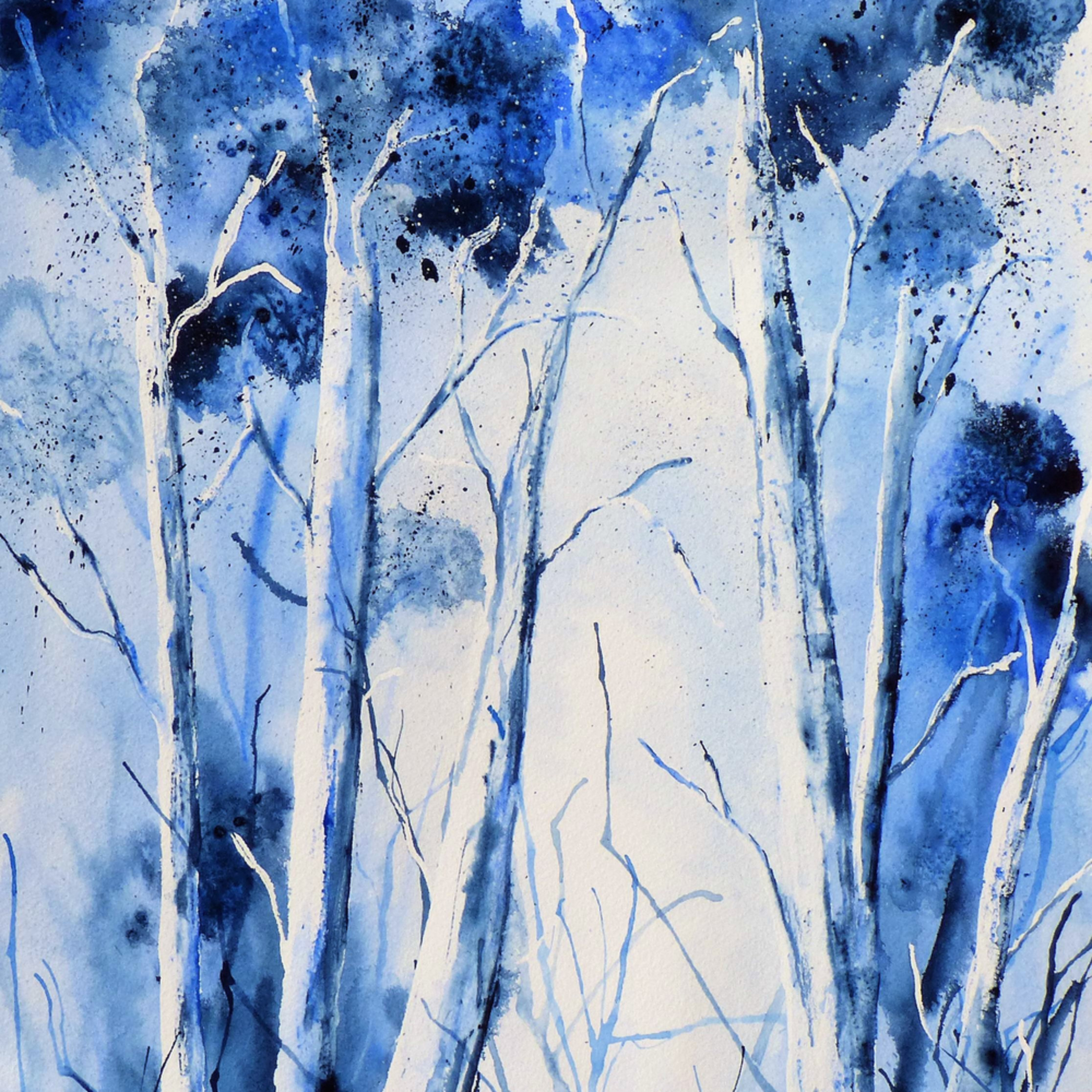 20652646 forest in blue ni3oms