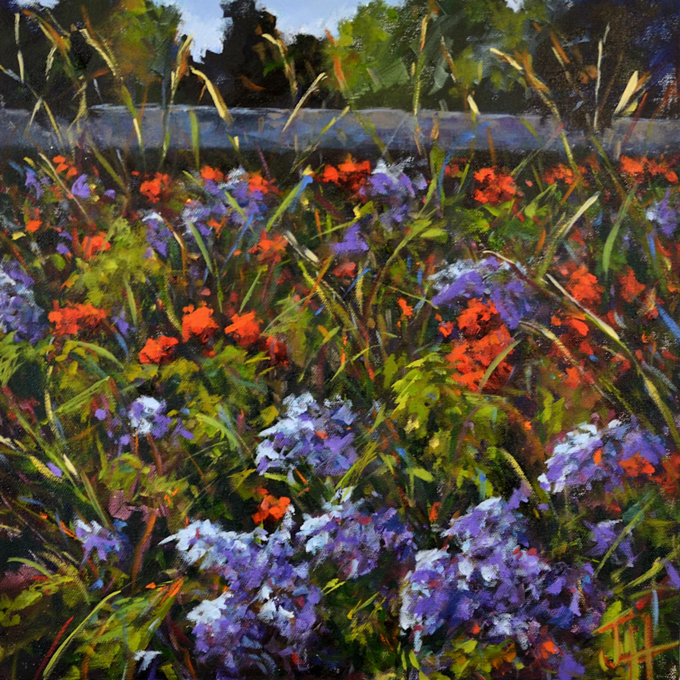 Viennawildflowers r0gylr