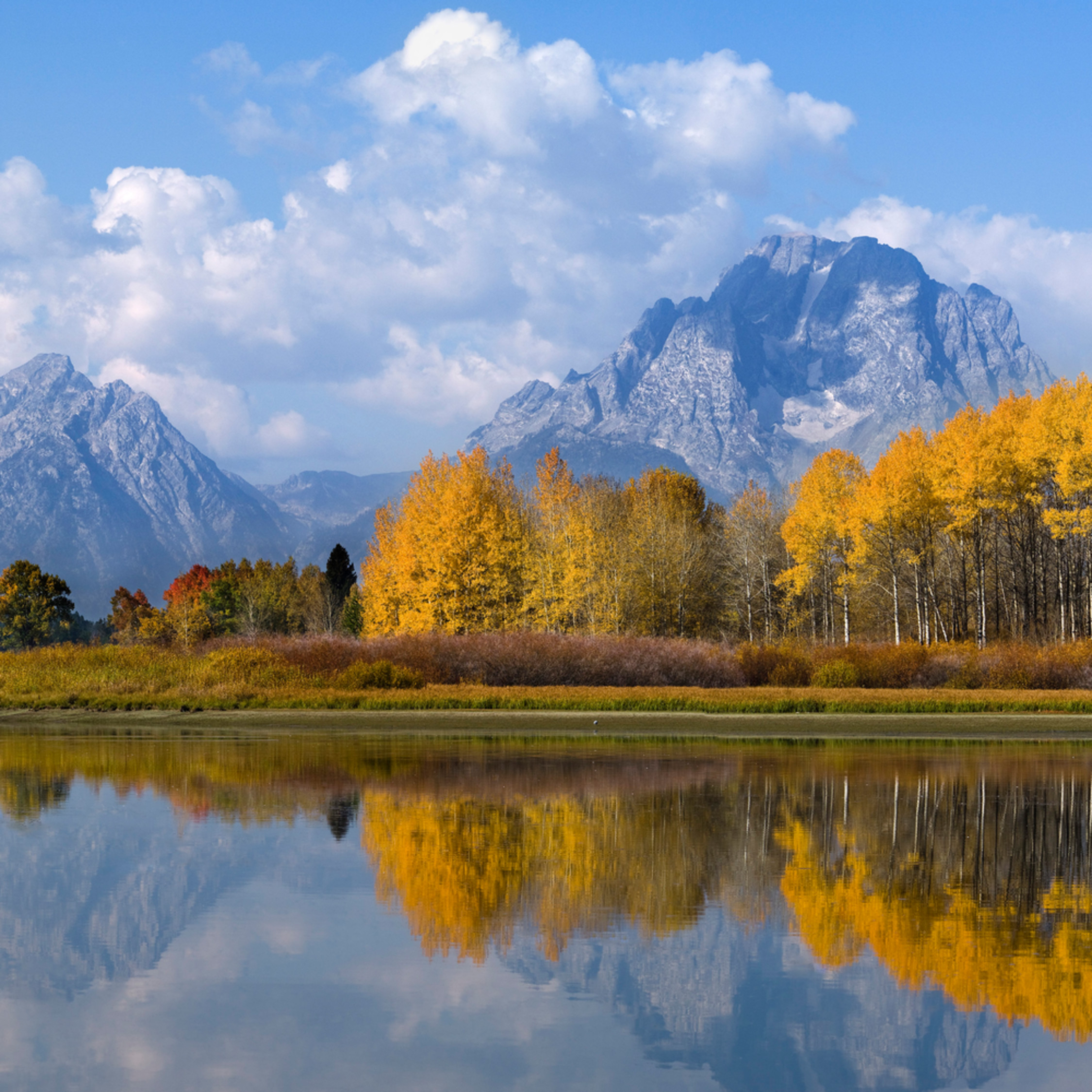 Oxbow bend cropped for website fmc66z