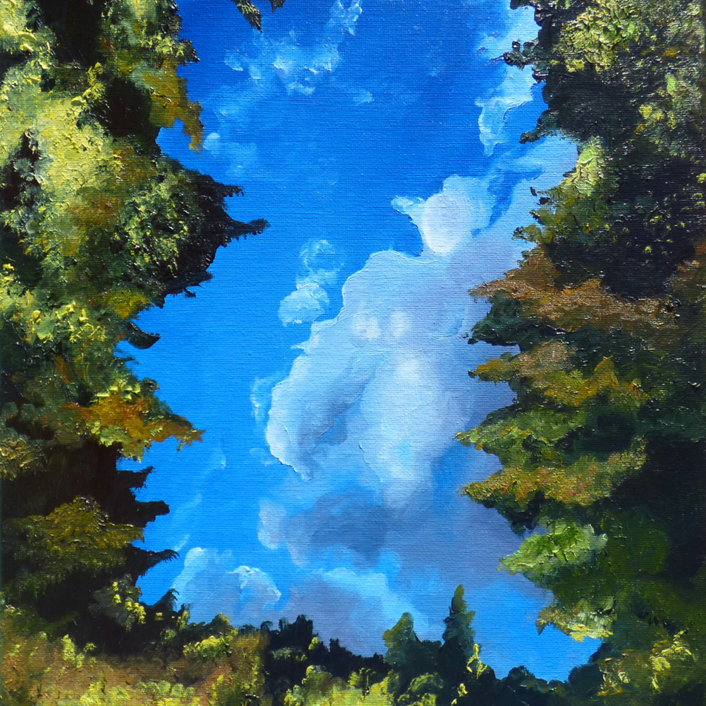 Cloud5 1 bgjh6j