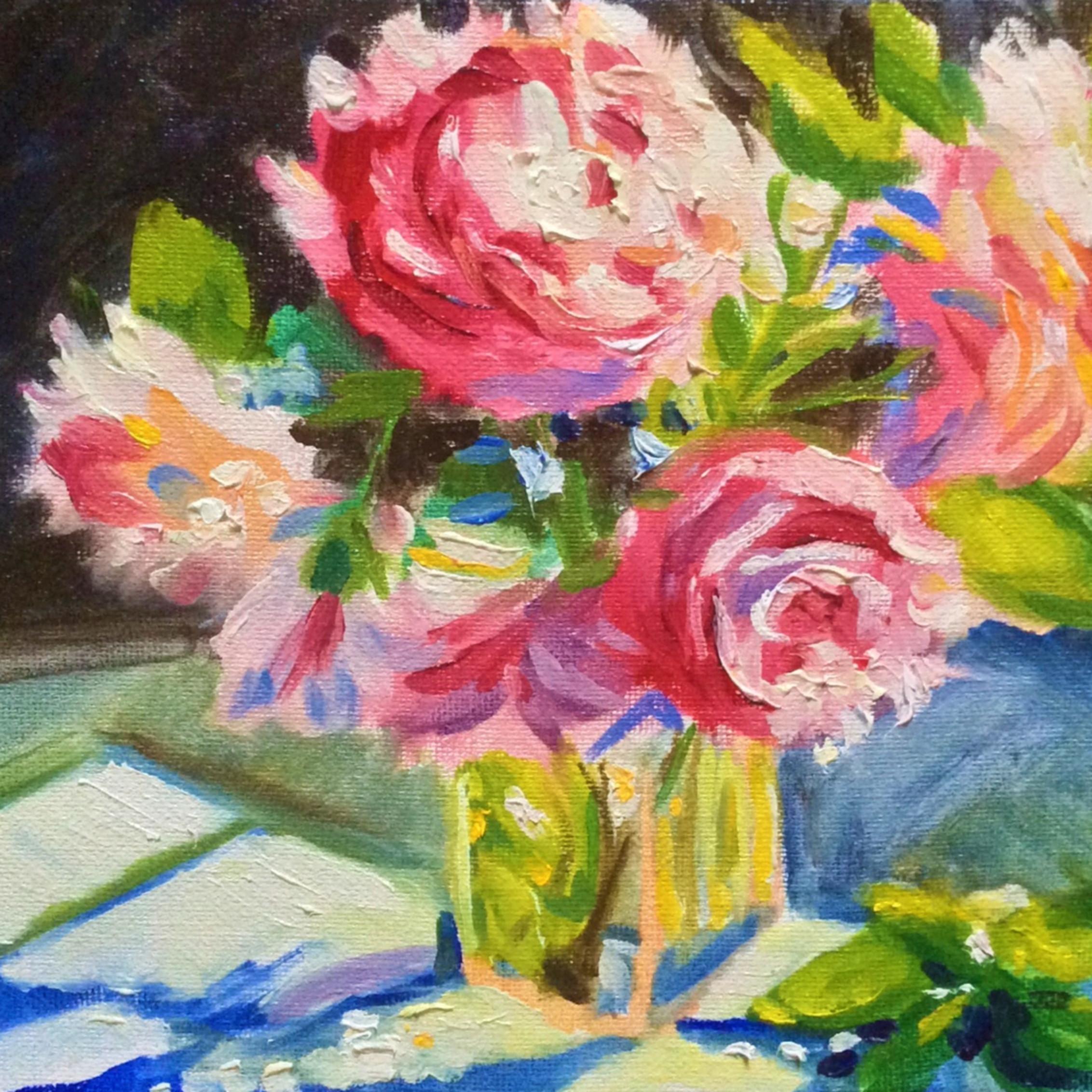 Asf 36 rosesstilllife r0sfh0
