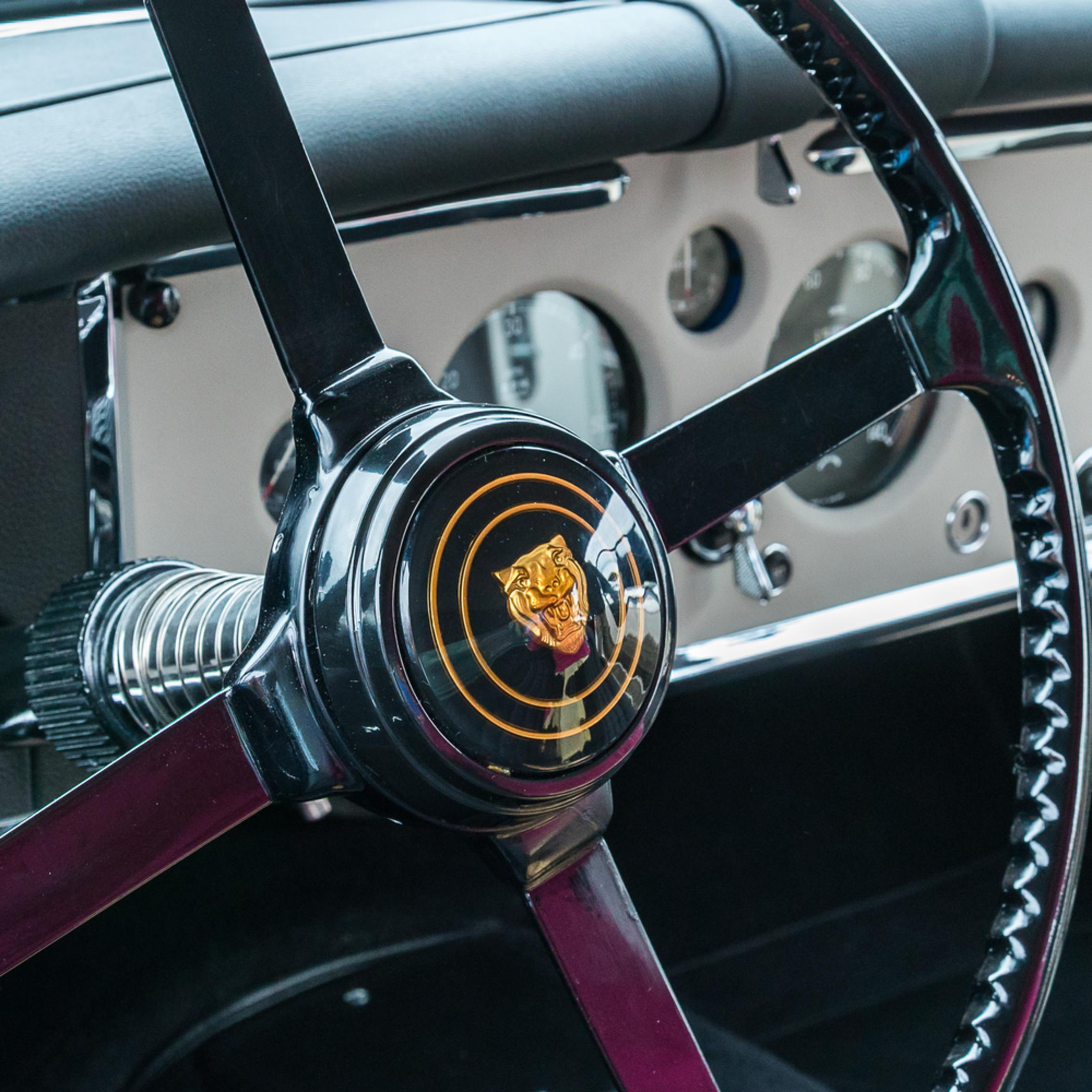 2016 july good guys car show 34 ic6txo