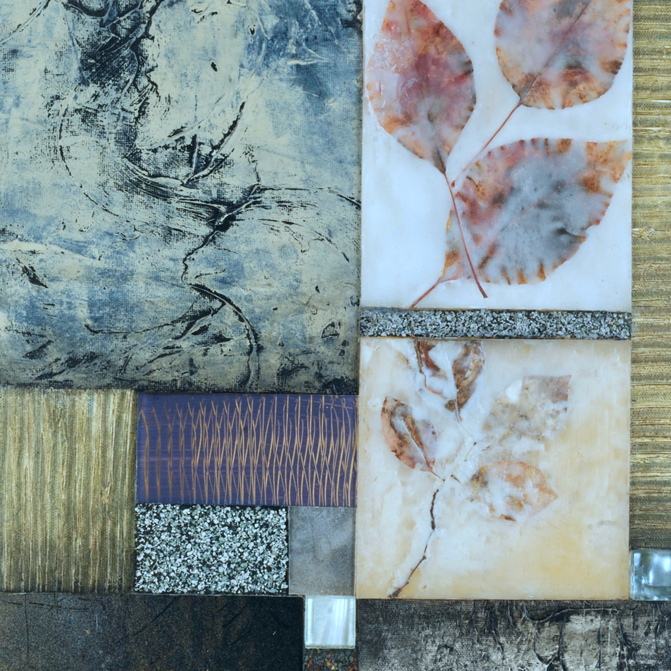 Leaf collage b.tif k8x3ld
