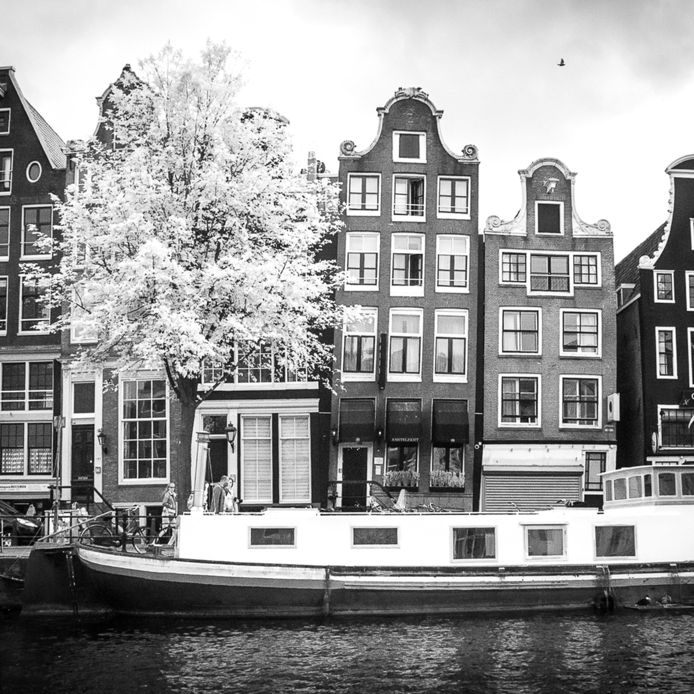 Dancing houses amsterdam udjxa6