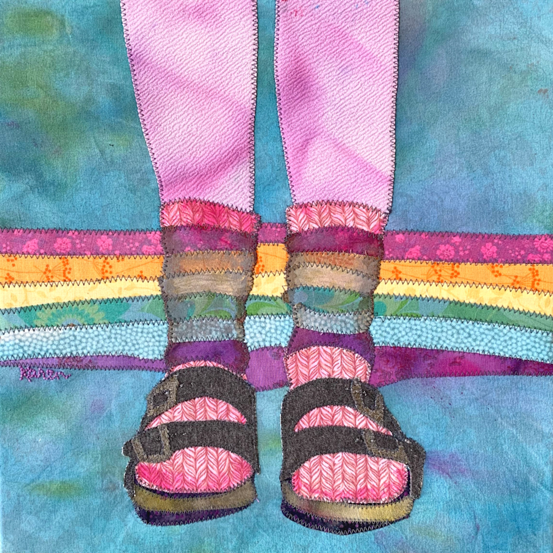 Dancing shoes7mb kqibkx