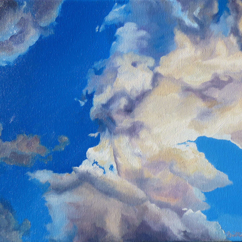 Cloud2 1 xaf3tc