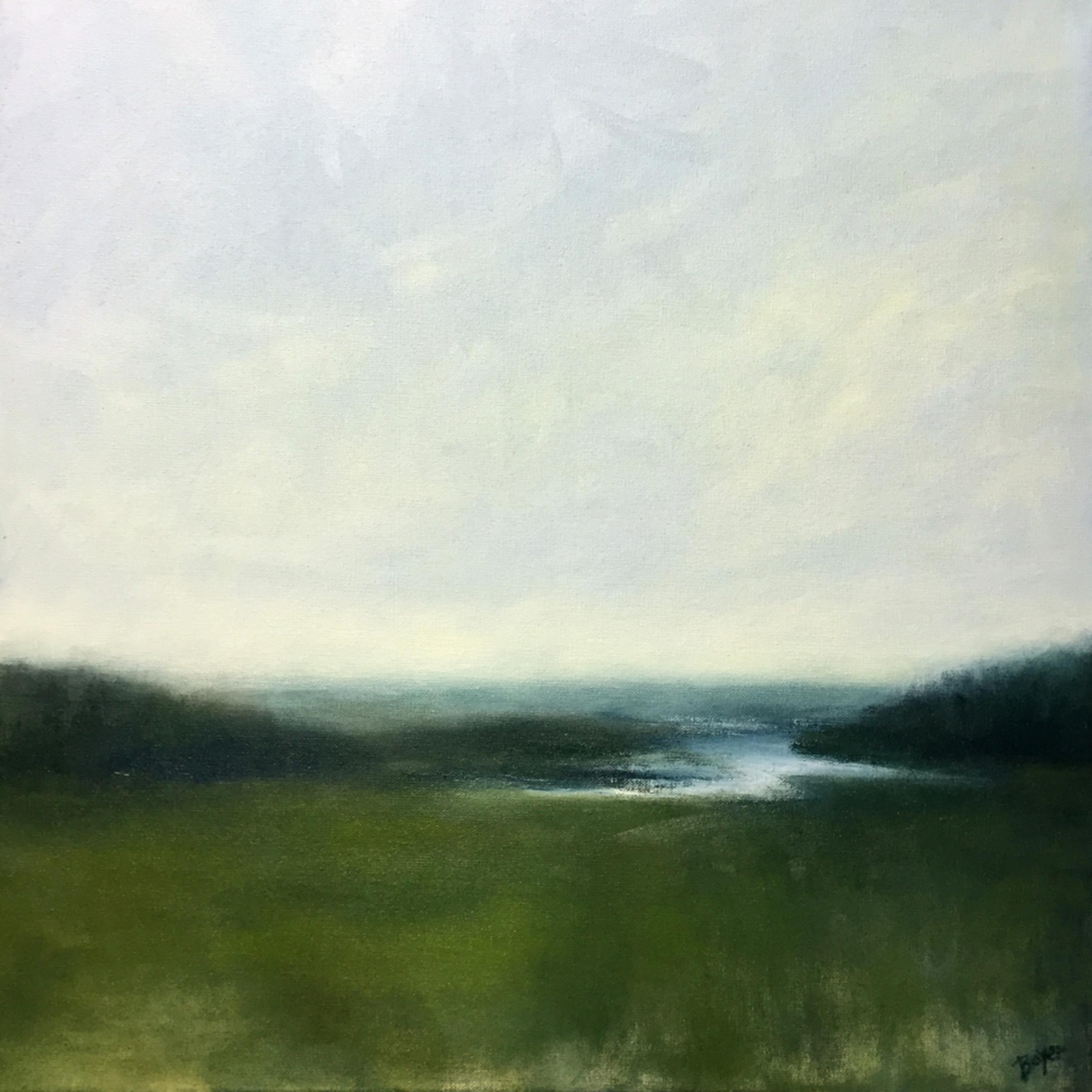 Dawn boyer reaching solitude cropped sv2qee