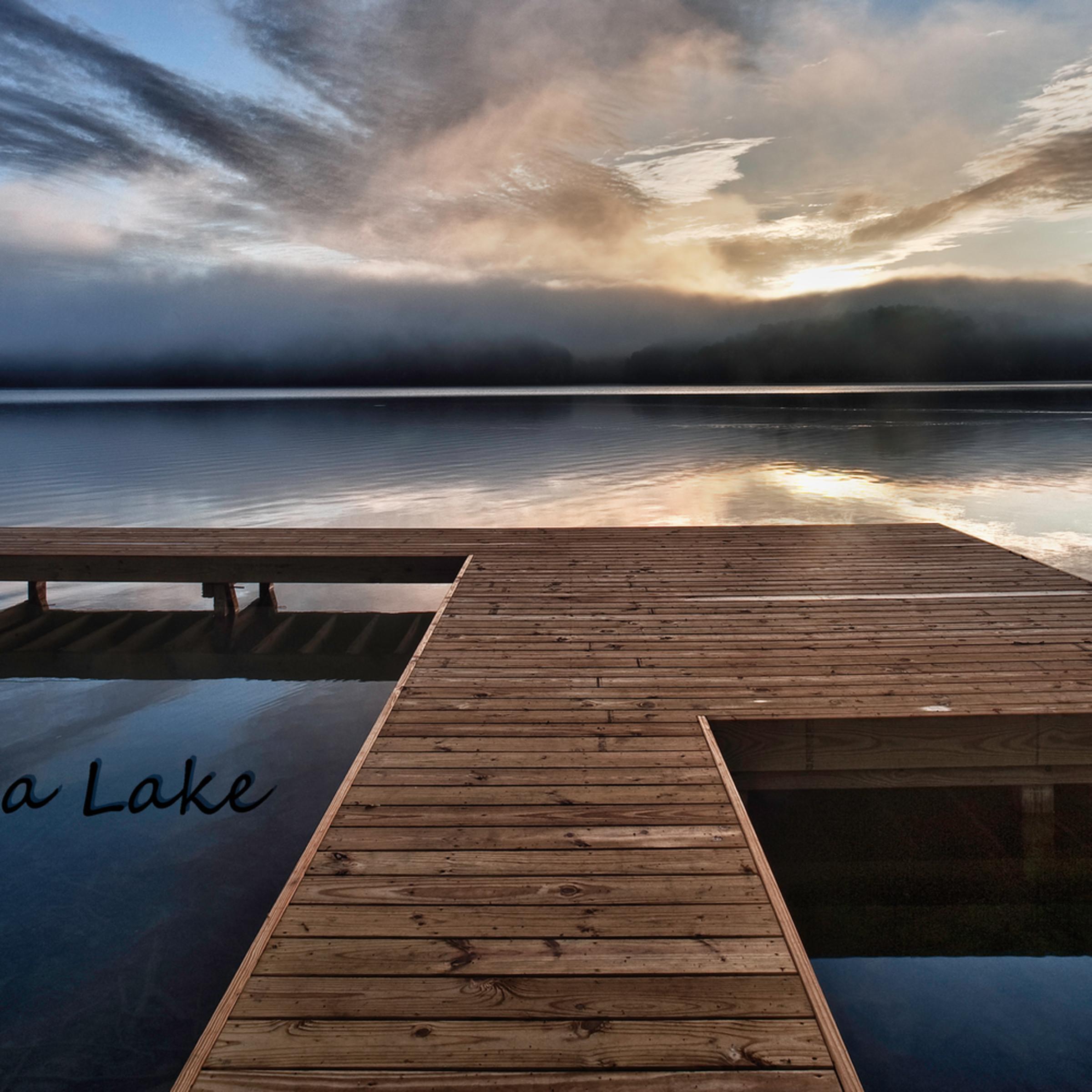 Go jump in a lake t7u5ia