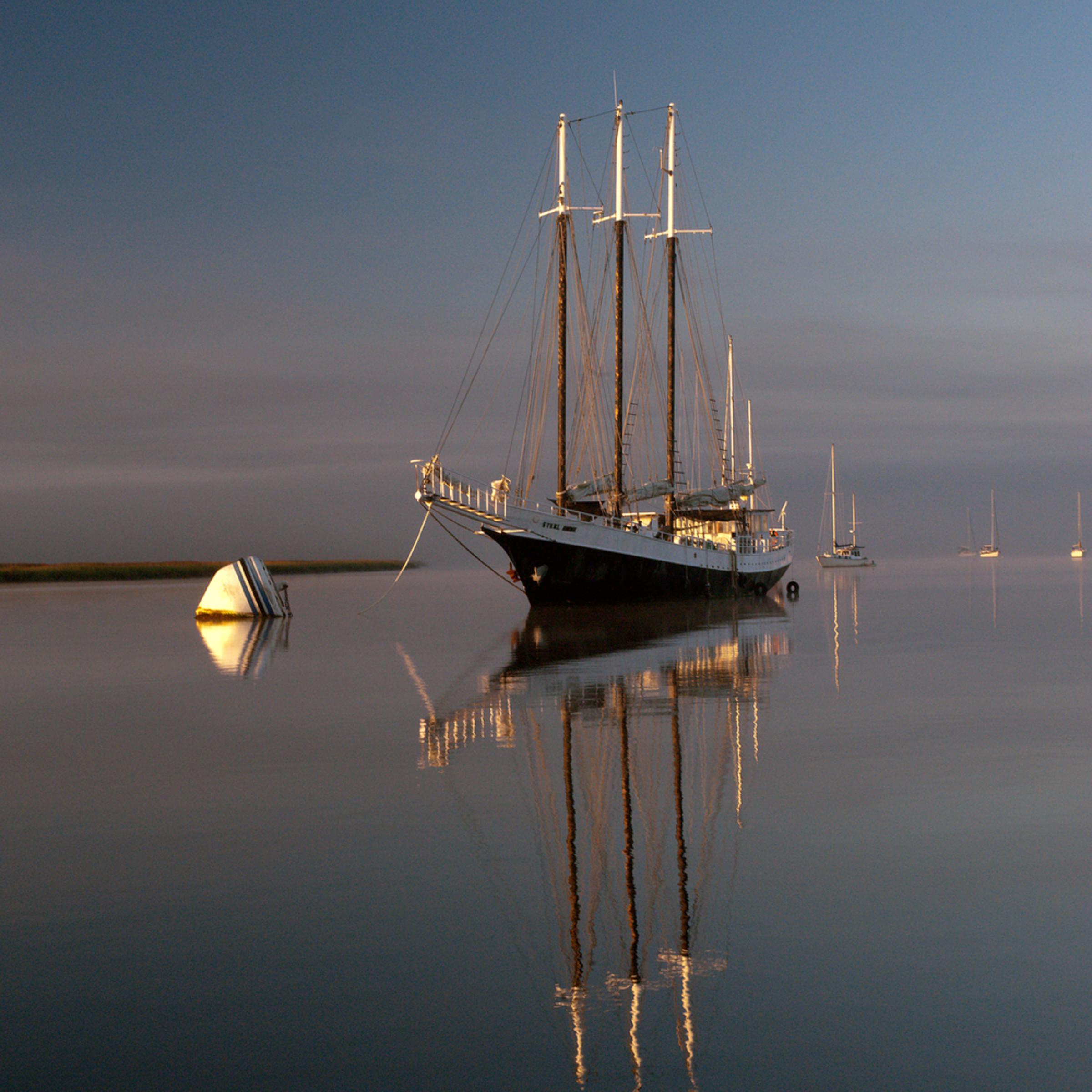 Reflect in the stillness orhee1
