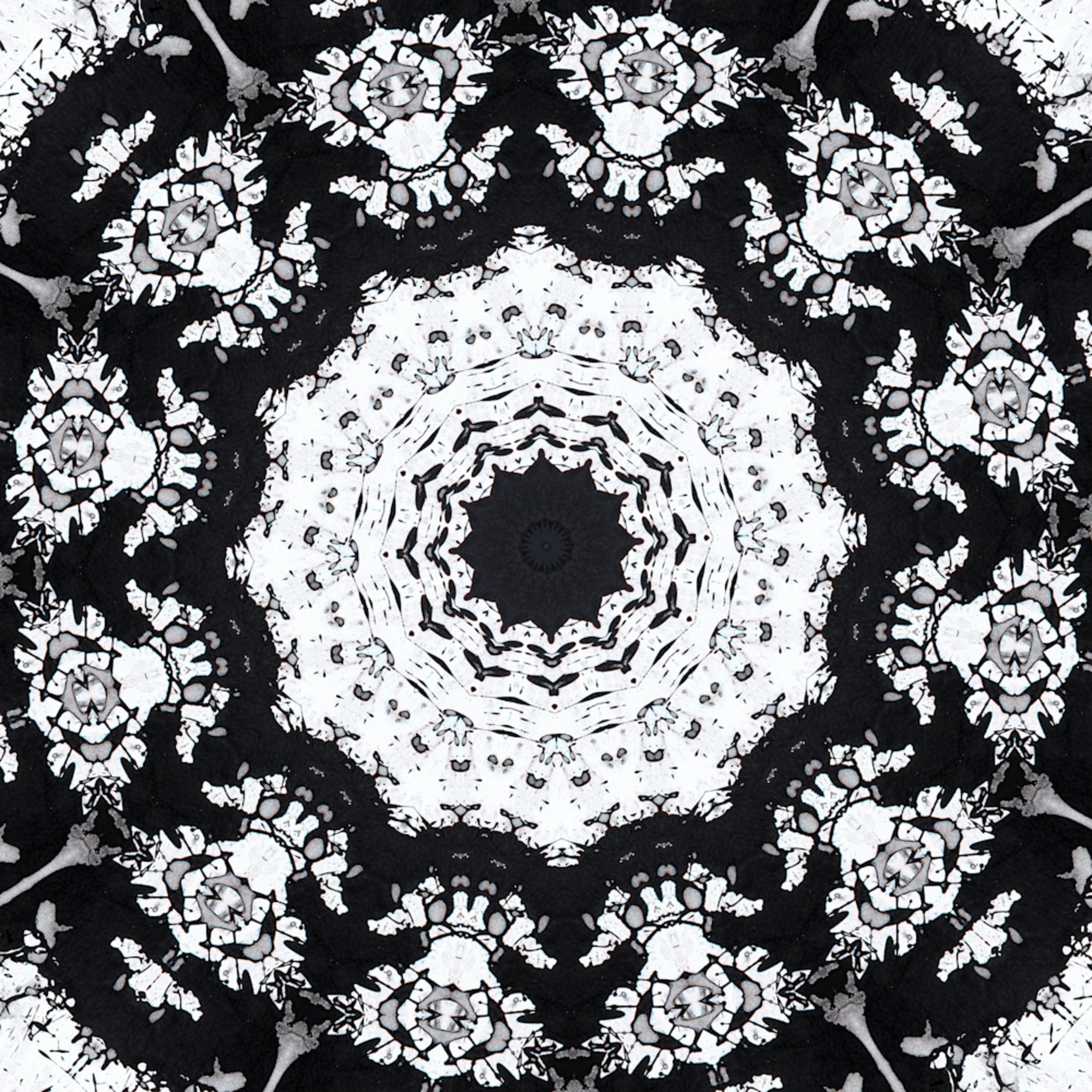 Kaleidoscopics 262 r1lw3x
