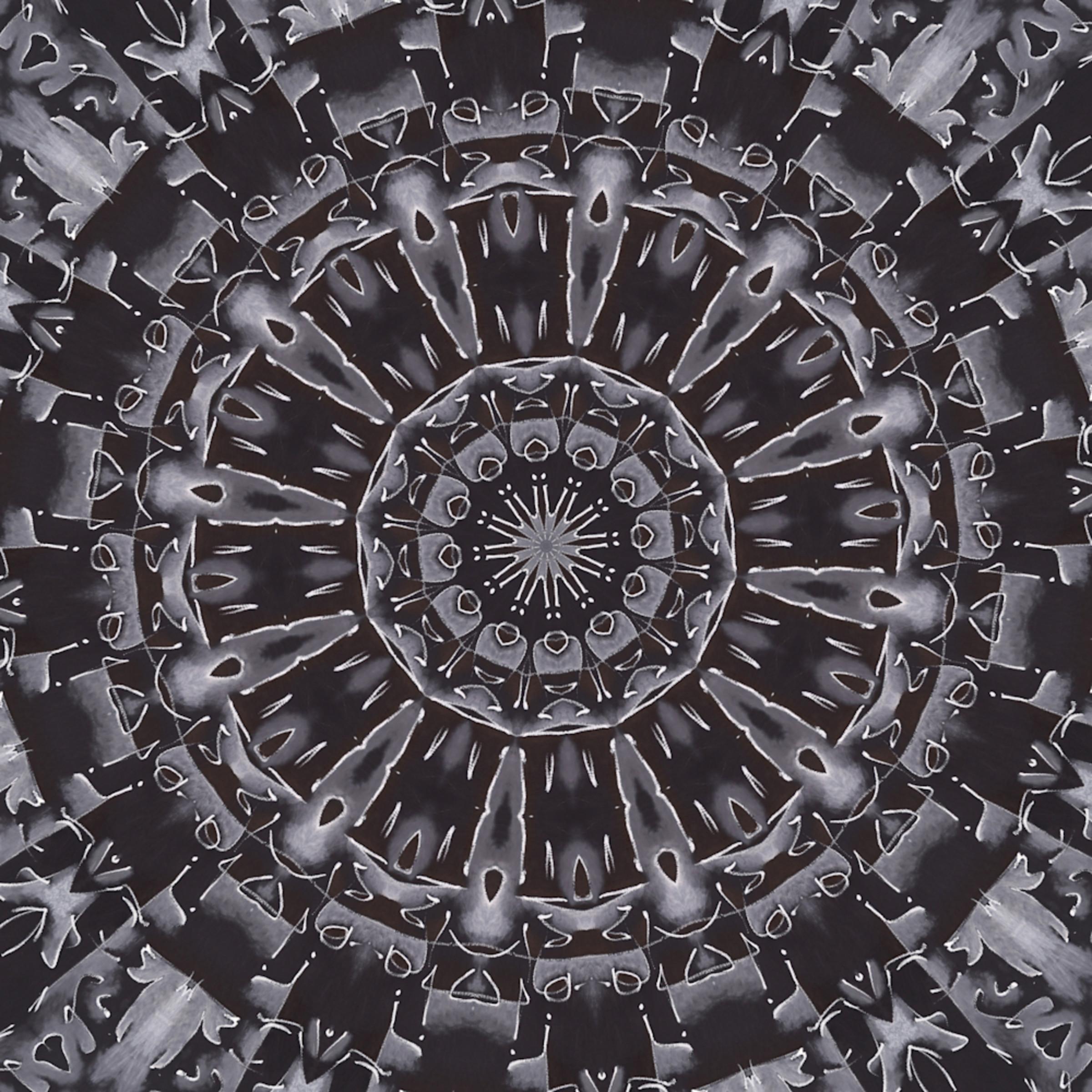 Kaleidoscopics 268 ab3yap