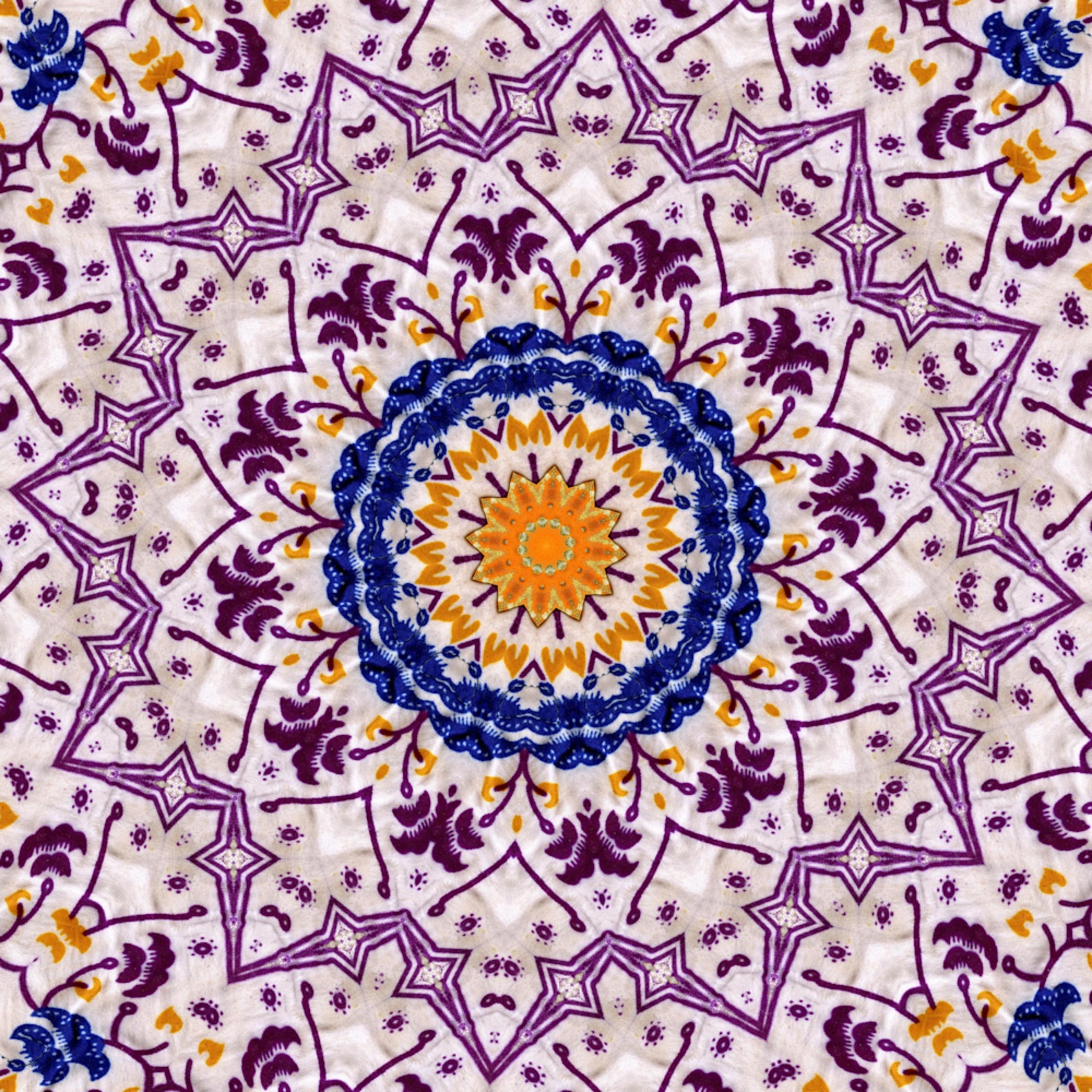 Kaleidoscopics 253 p9k36e