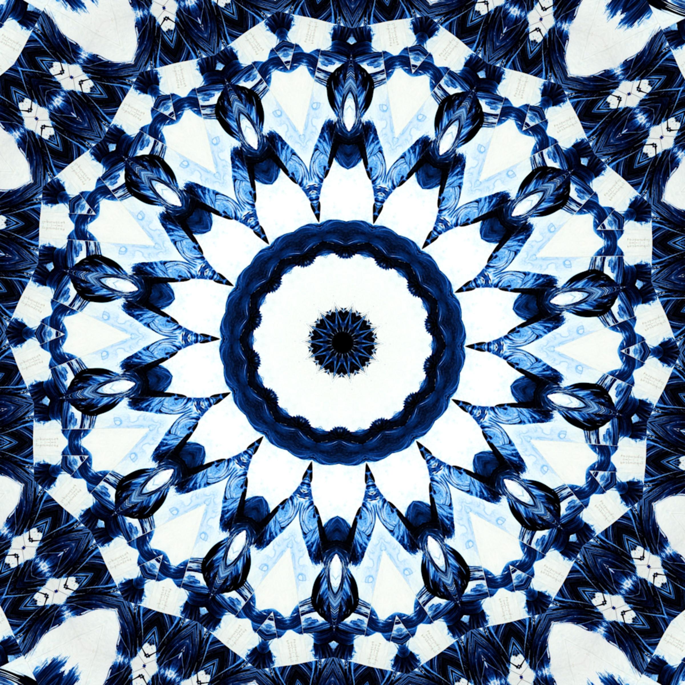 Kaleidoscopics 200 cyey12