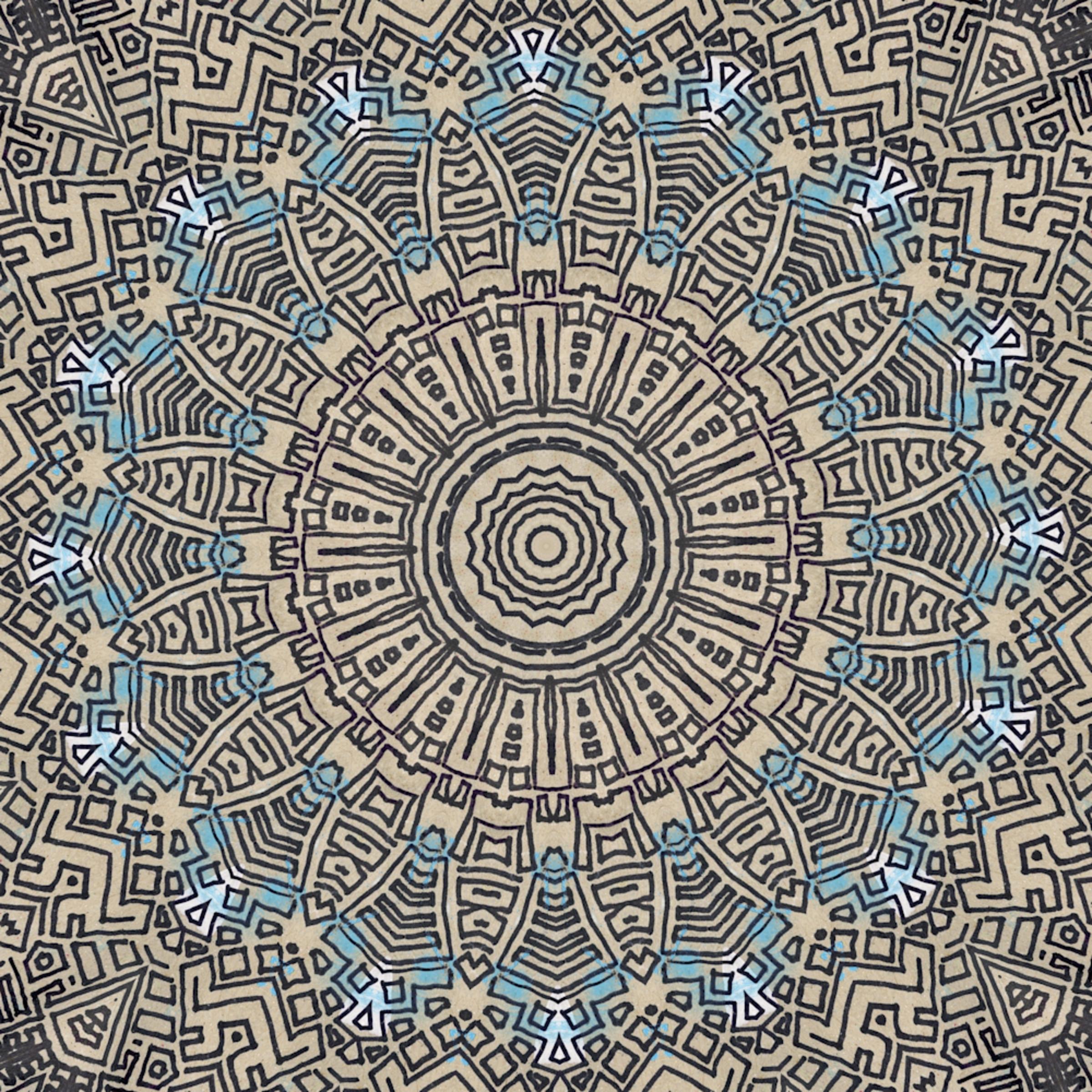 Kaleidoscopics 202 zb4lrb