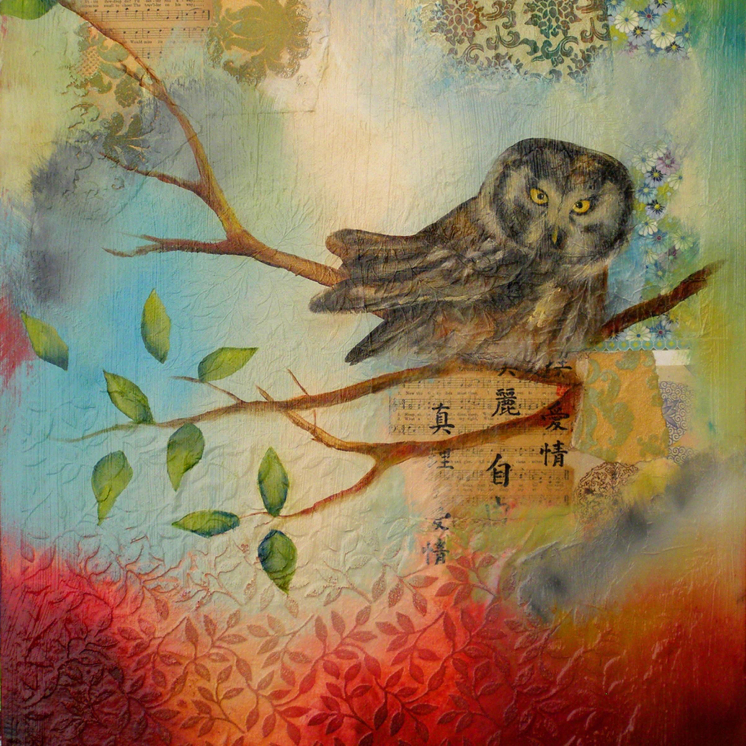 Owl3 36x24 p9fhzx