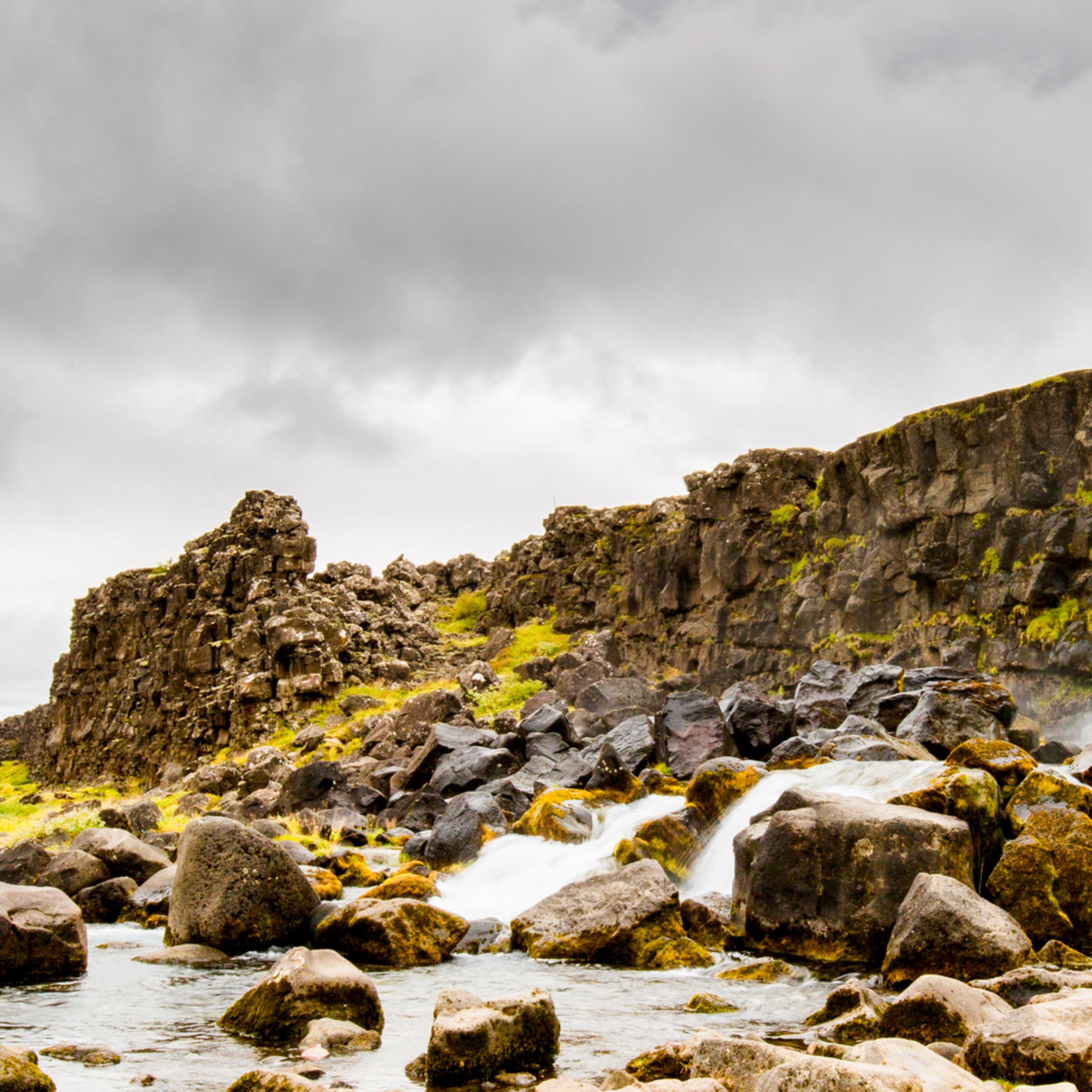 Iceland september 12 2016 0819 xzhlx2