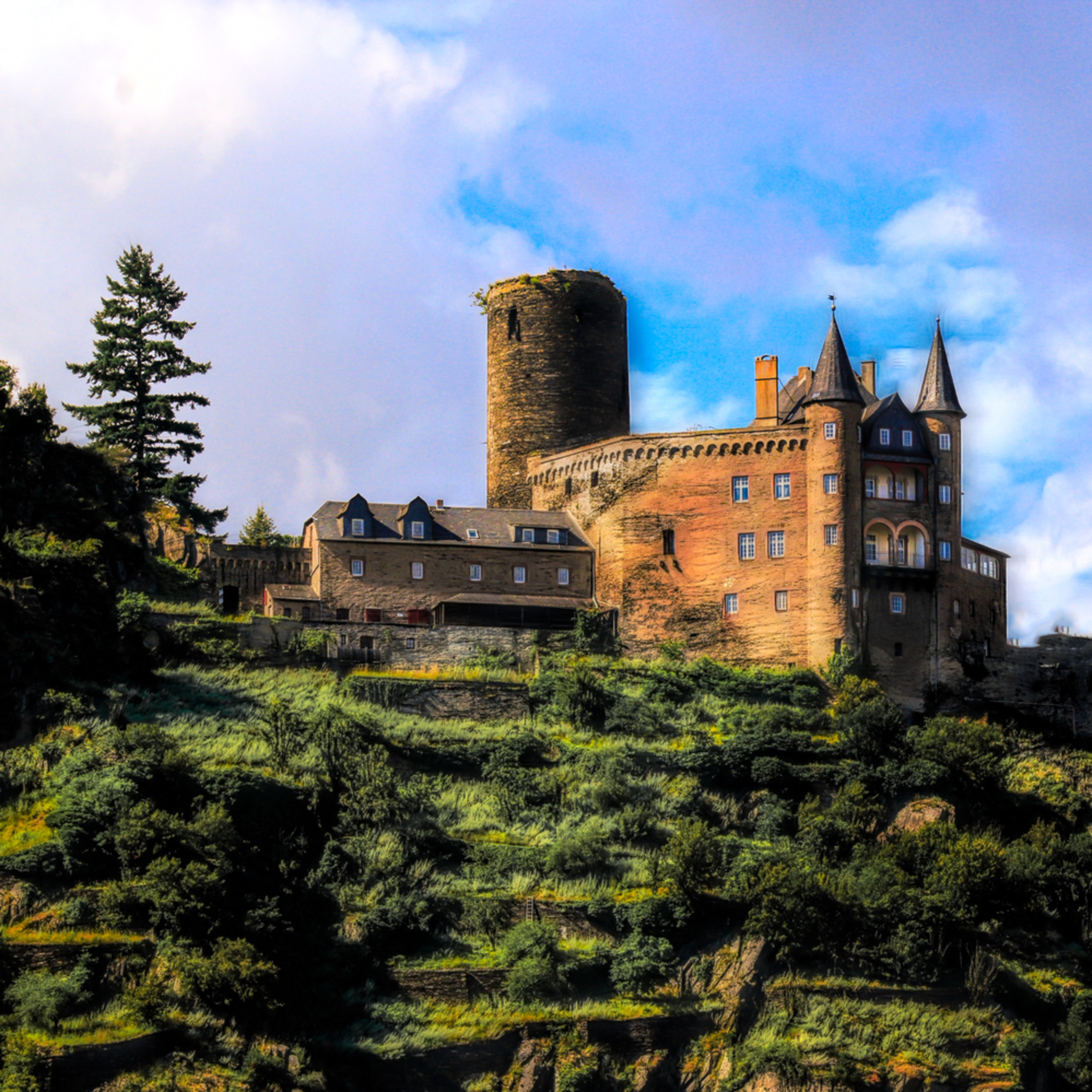 Castles 9979 6 wdf0ea