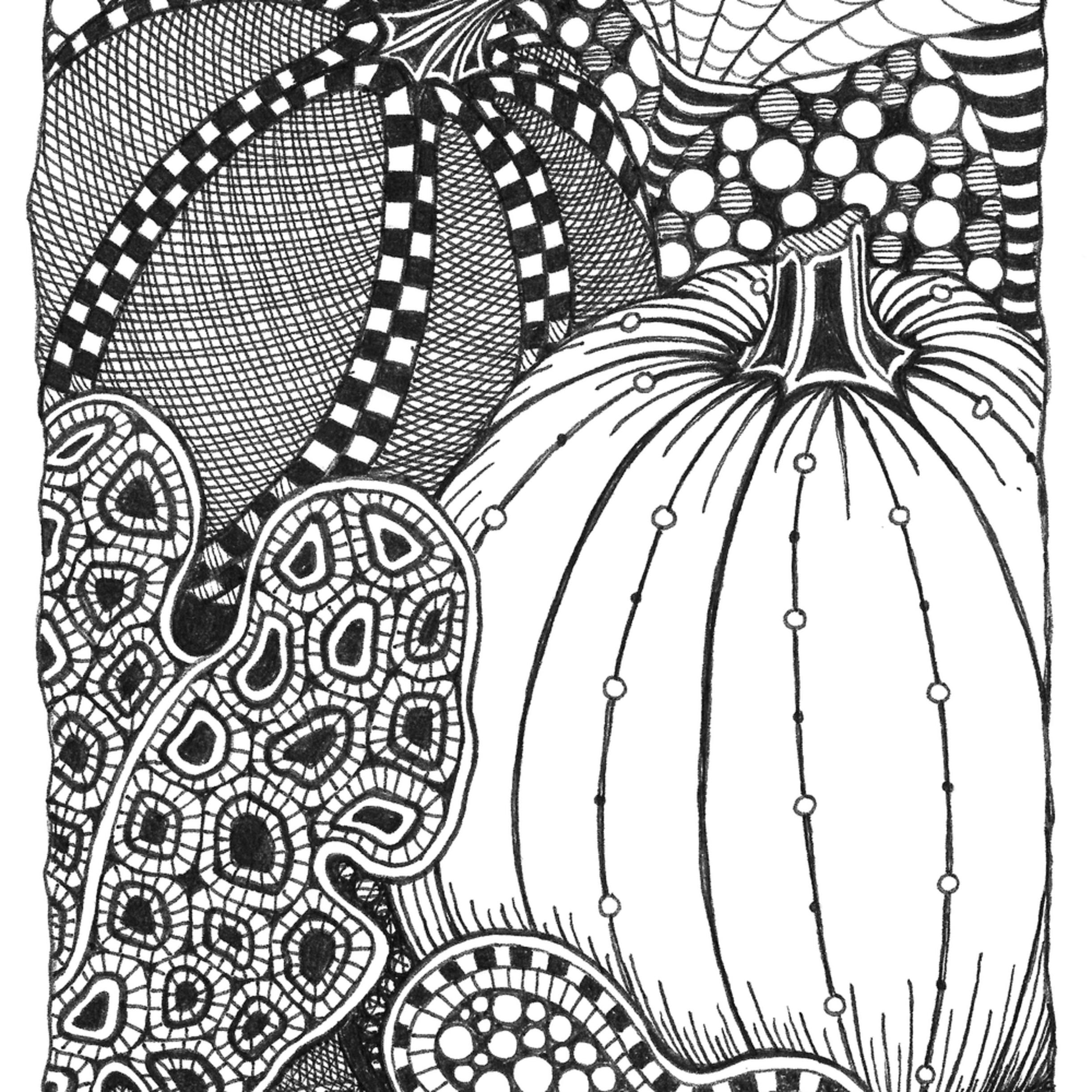 Pumpkin 5 alice in pumpkinland pnsghf