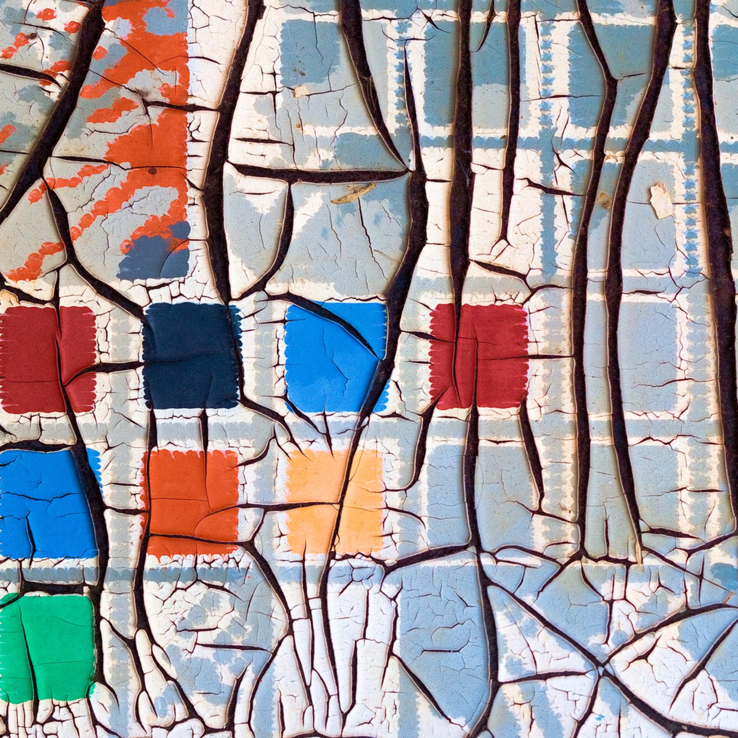 Wallpaper x8ett0