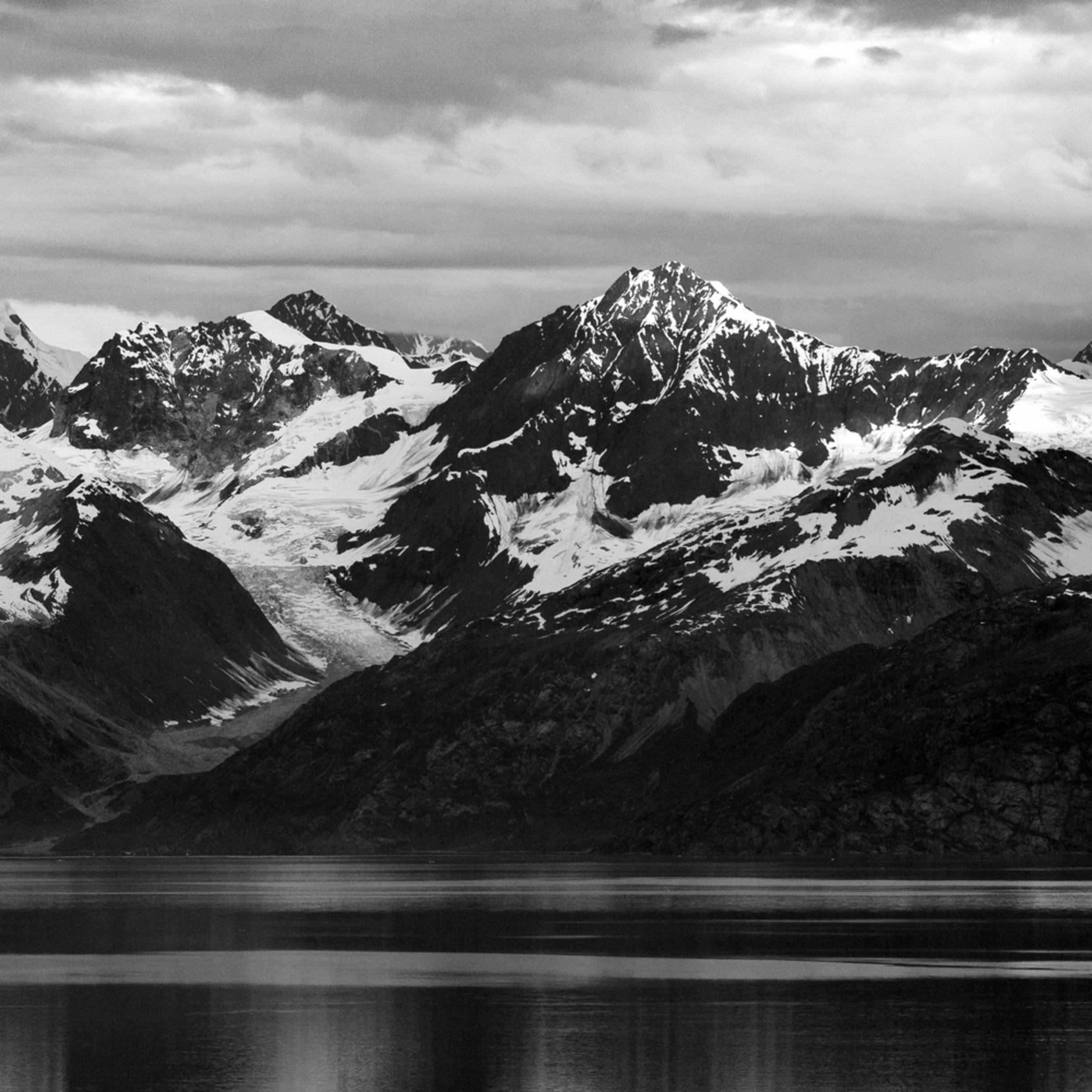 Alaskan range hi7hfu