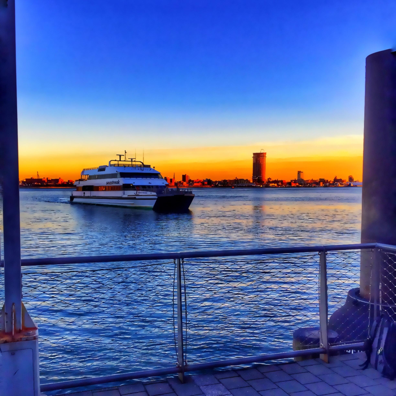 Nj ferry ovkera