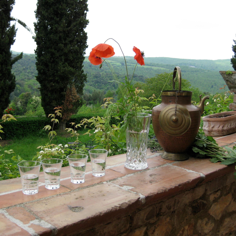 Tuscany apertif   jmmason w7lf8i