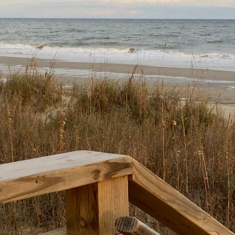 Beach9 havyoe