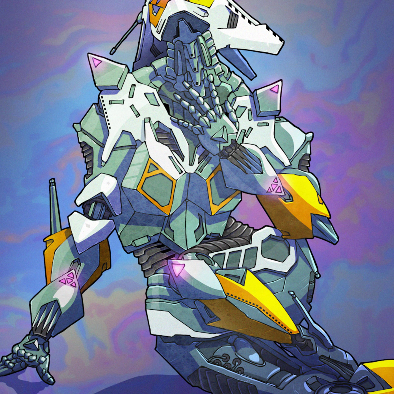 Gundam1 big vb99sp