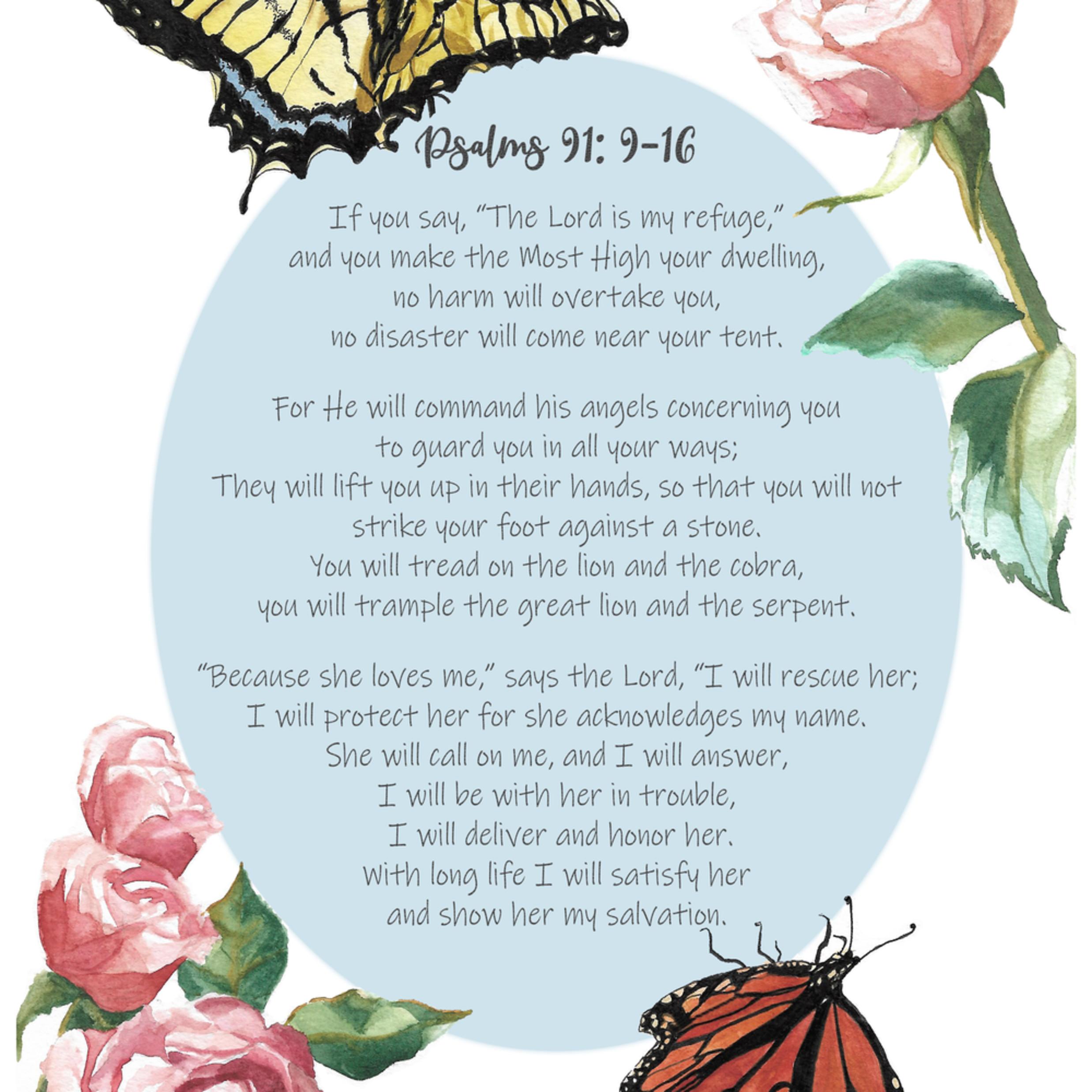 Psalms91 mothersday brittanyselfe 8x10watercolor 2020 ecye7k