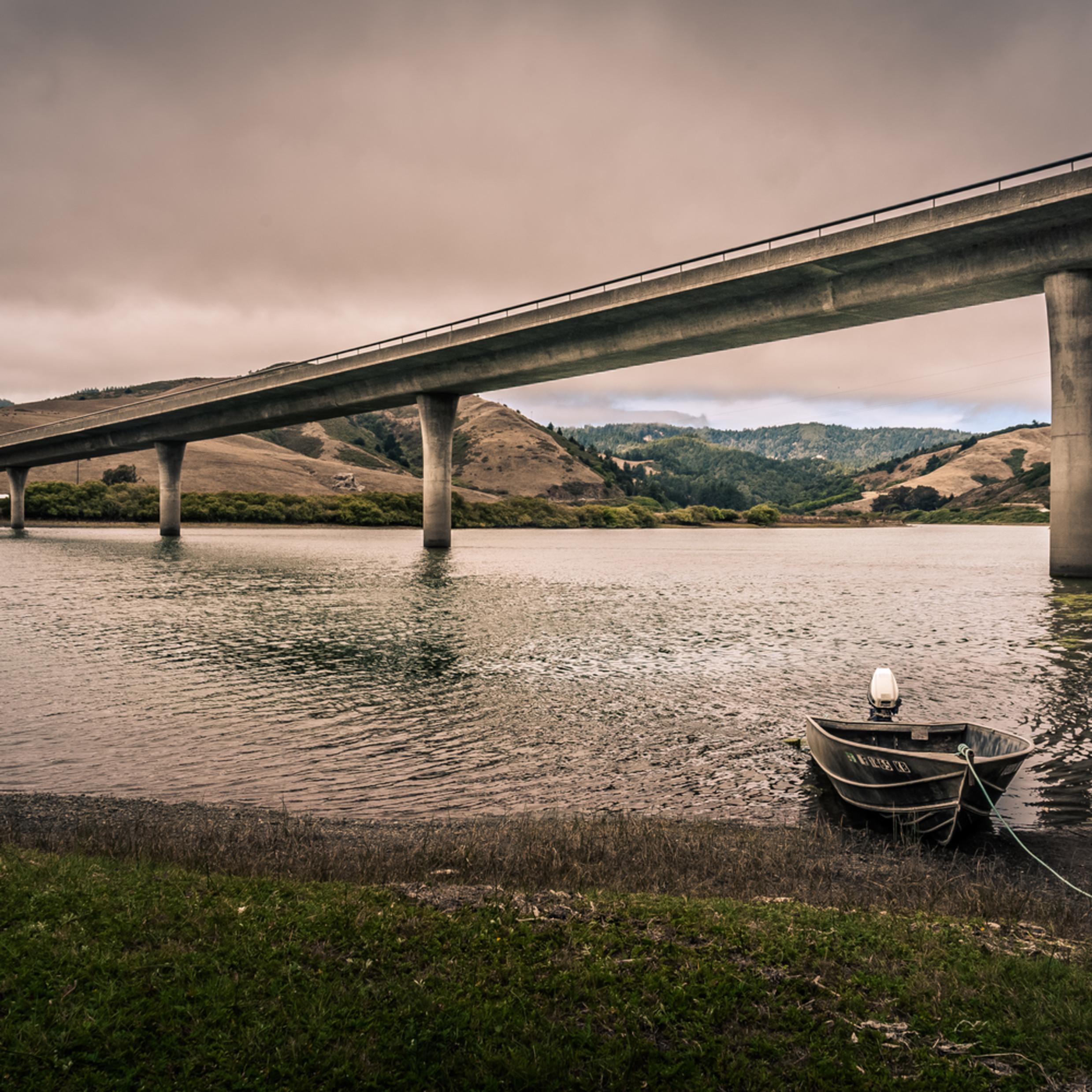 Jenner bridge boat dsc00072 2 lg jxqgkf