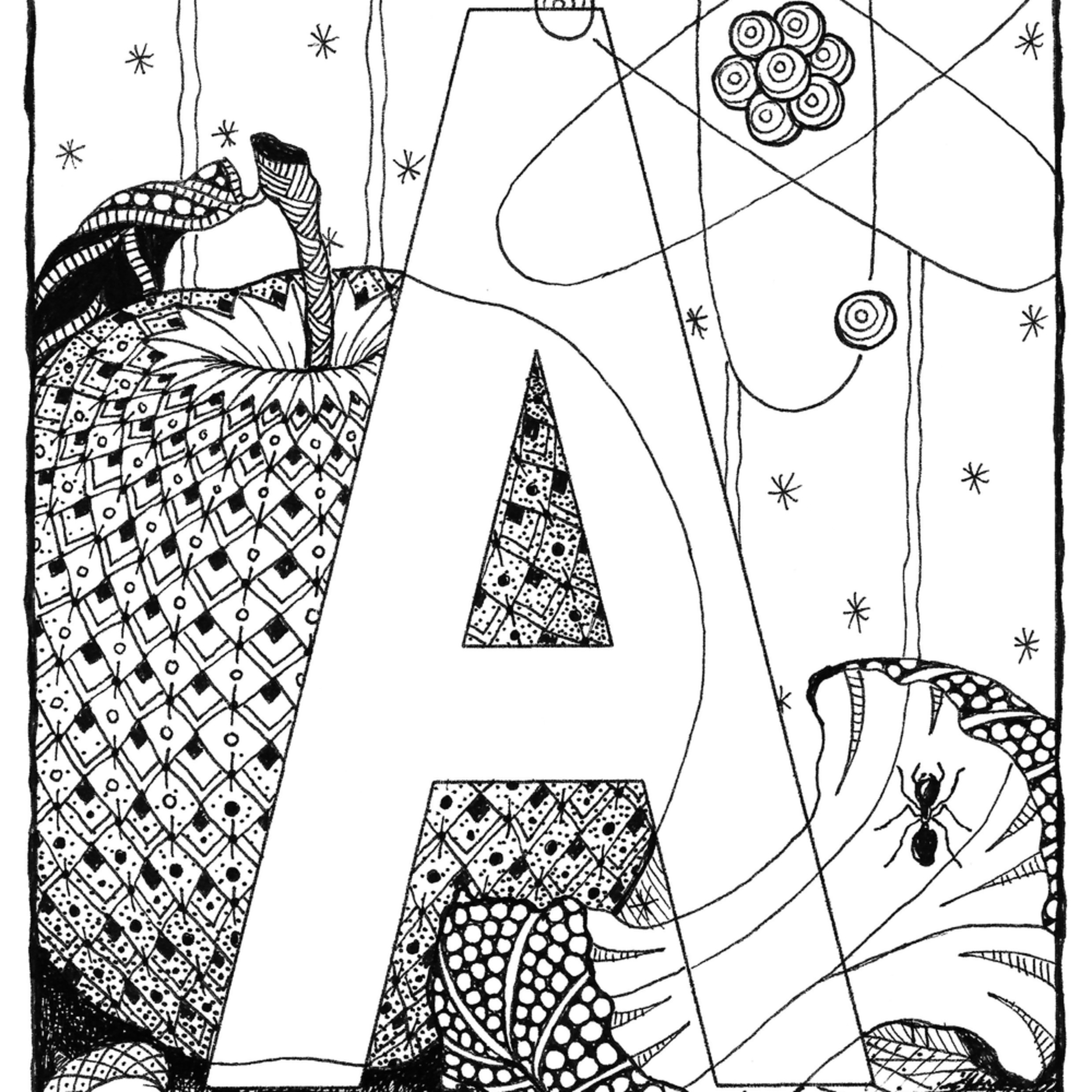 Alphabet  a rhqy1f