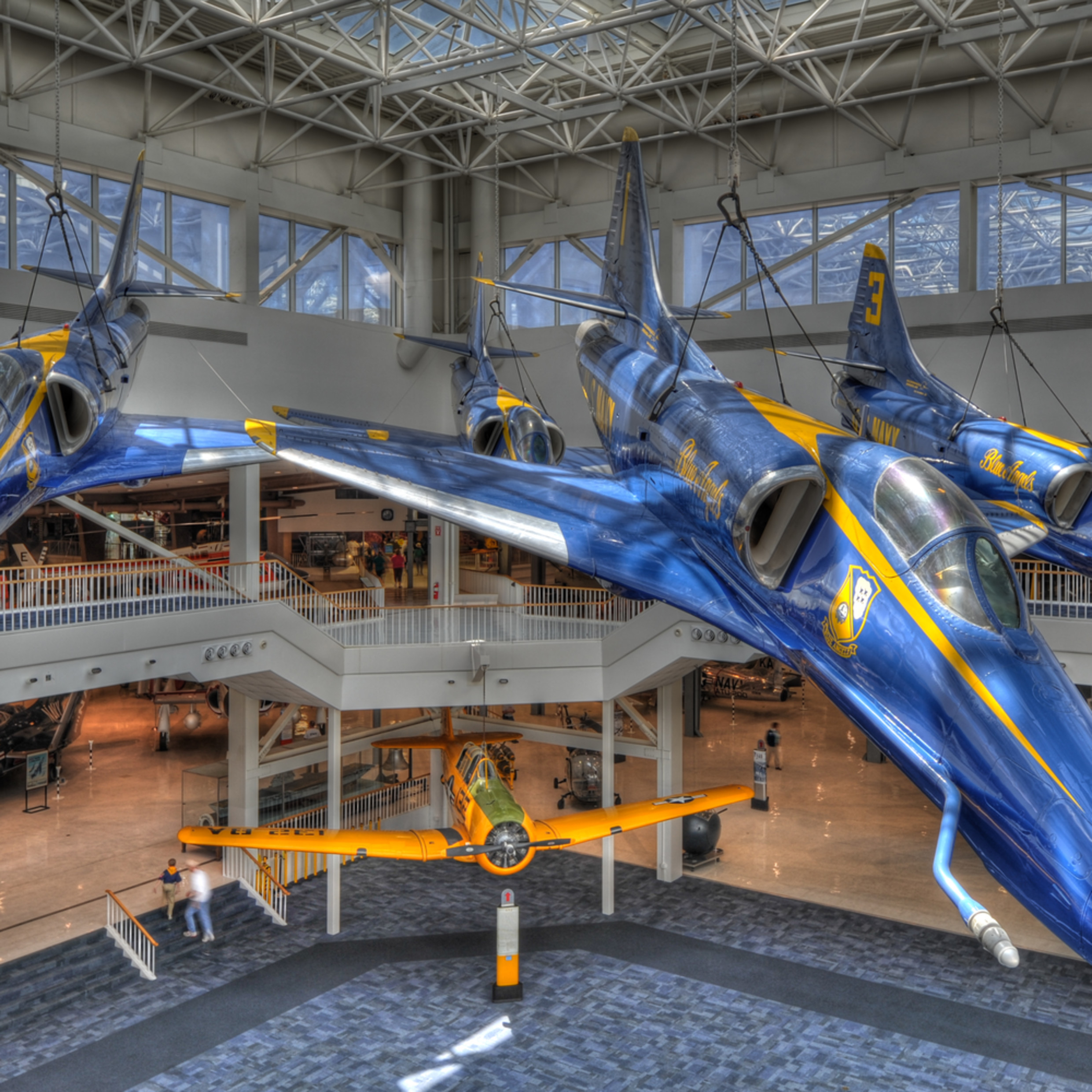 1104 naval aviation museum 0418 20 22 24 26 c378vk
