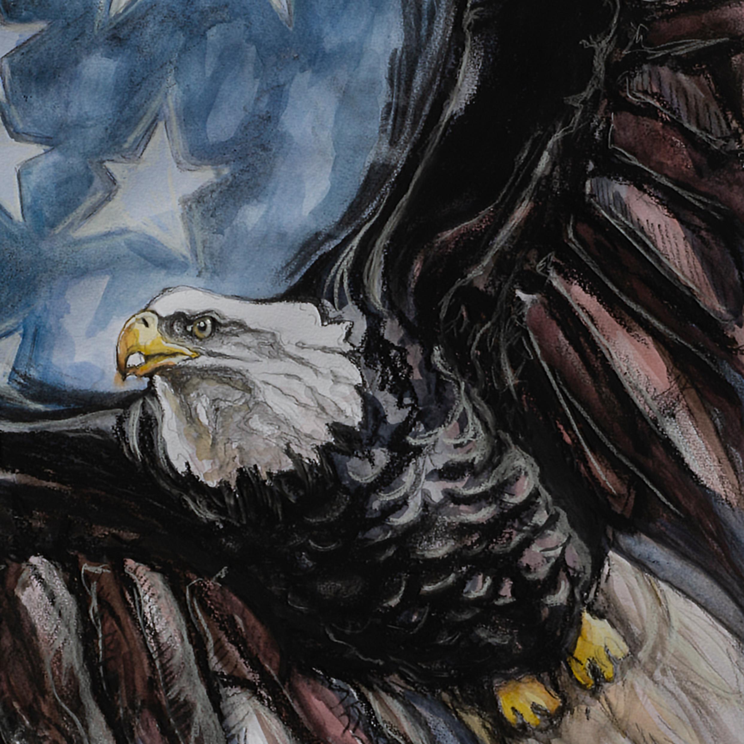 Freedom zmjhcb