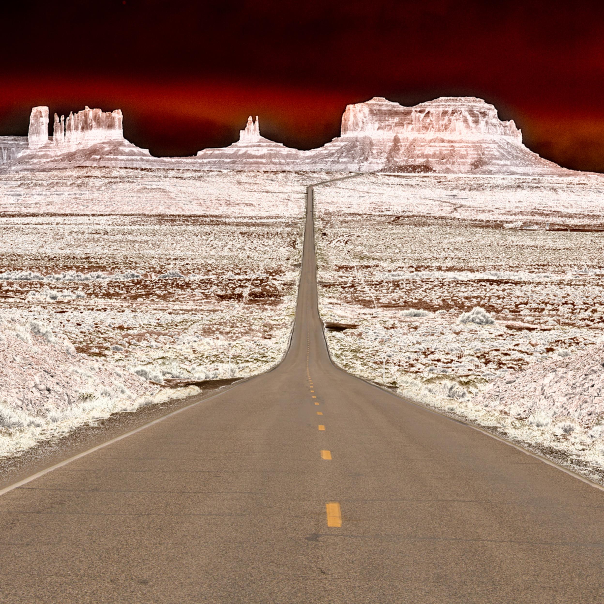 Navajo boulavard hhnl8u