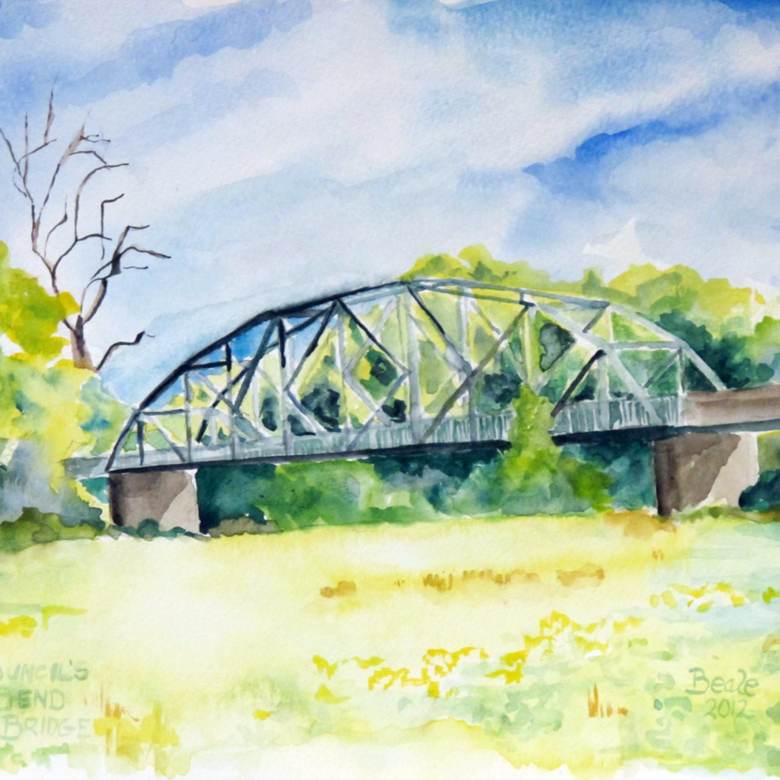 2012016 councils bend bridge abe5ij