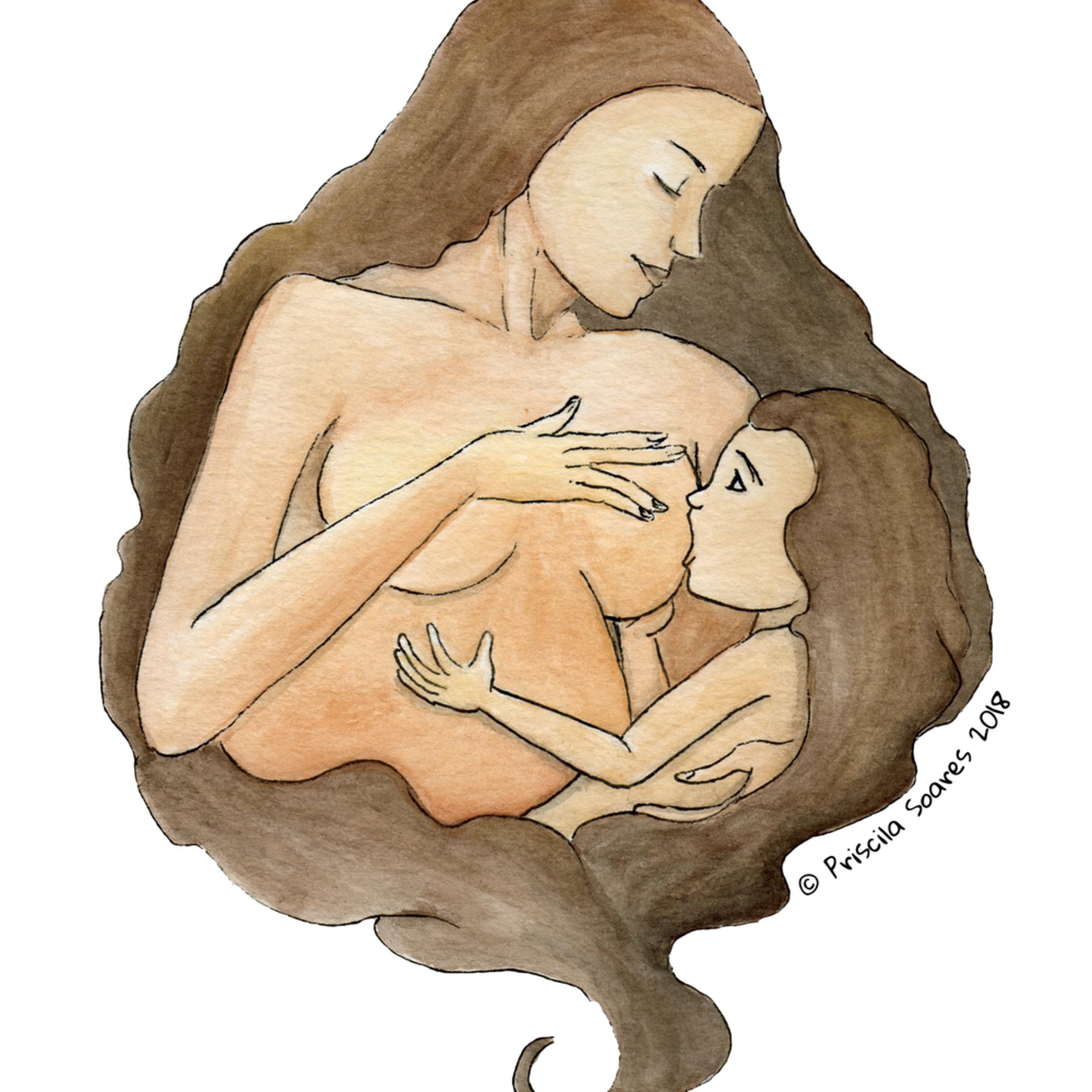 0025 breastfeeding love hjdydl