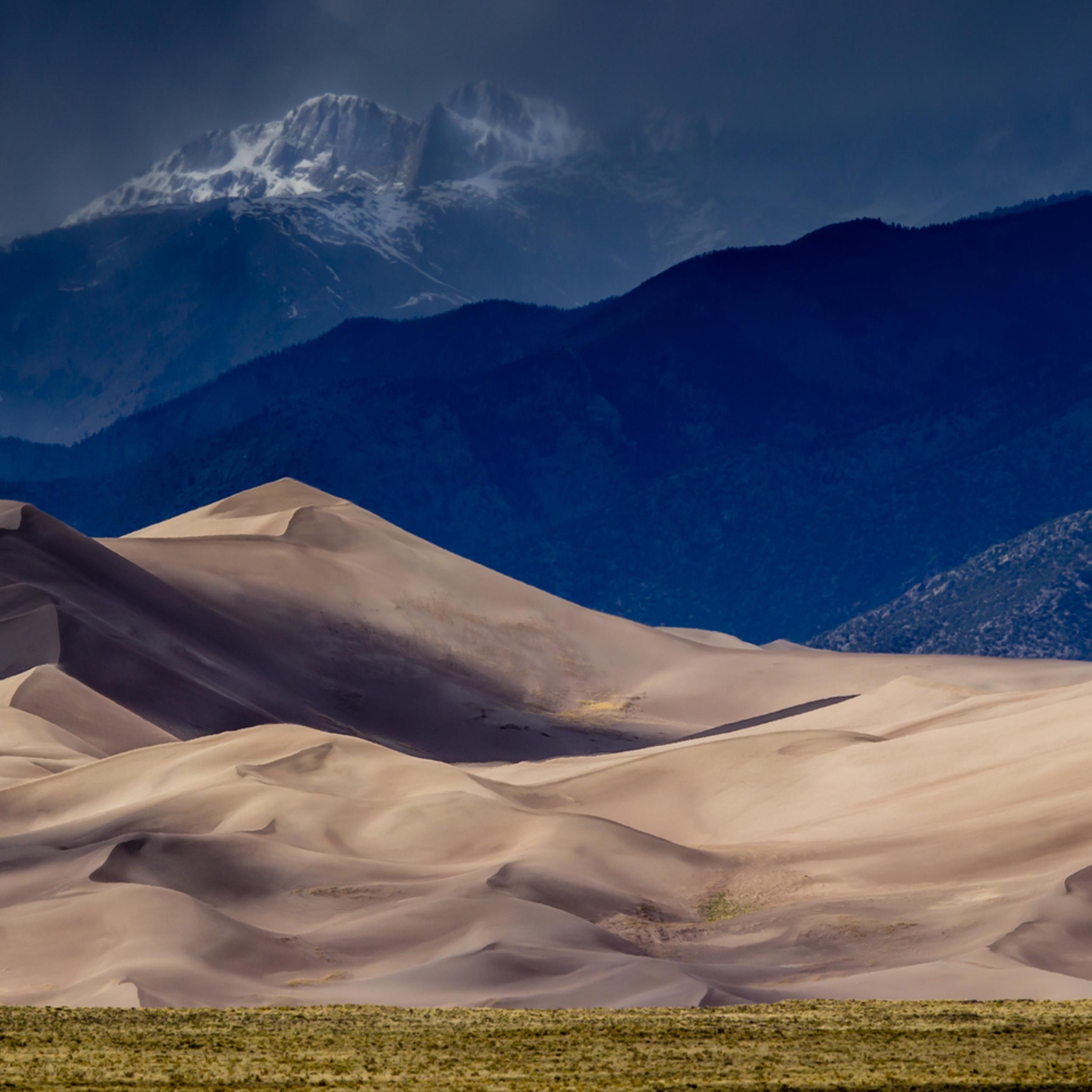 Sand dunes 2x1 5144 2572  ywzgmk