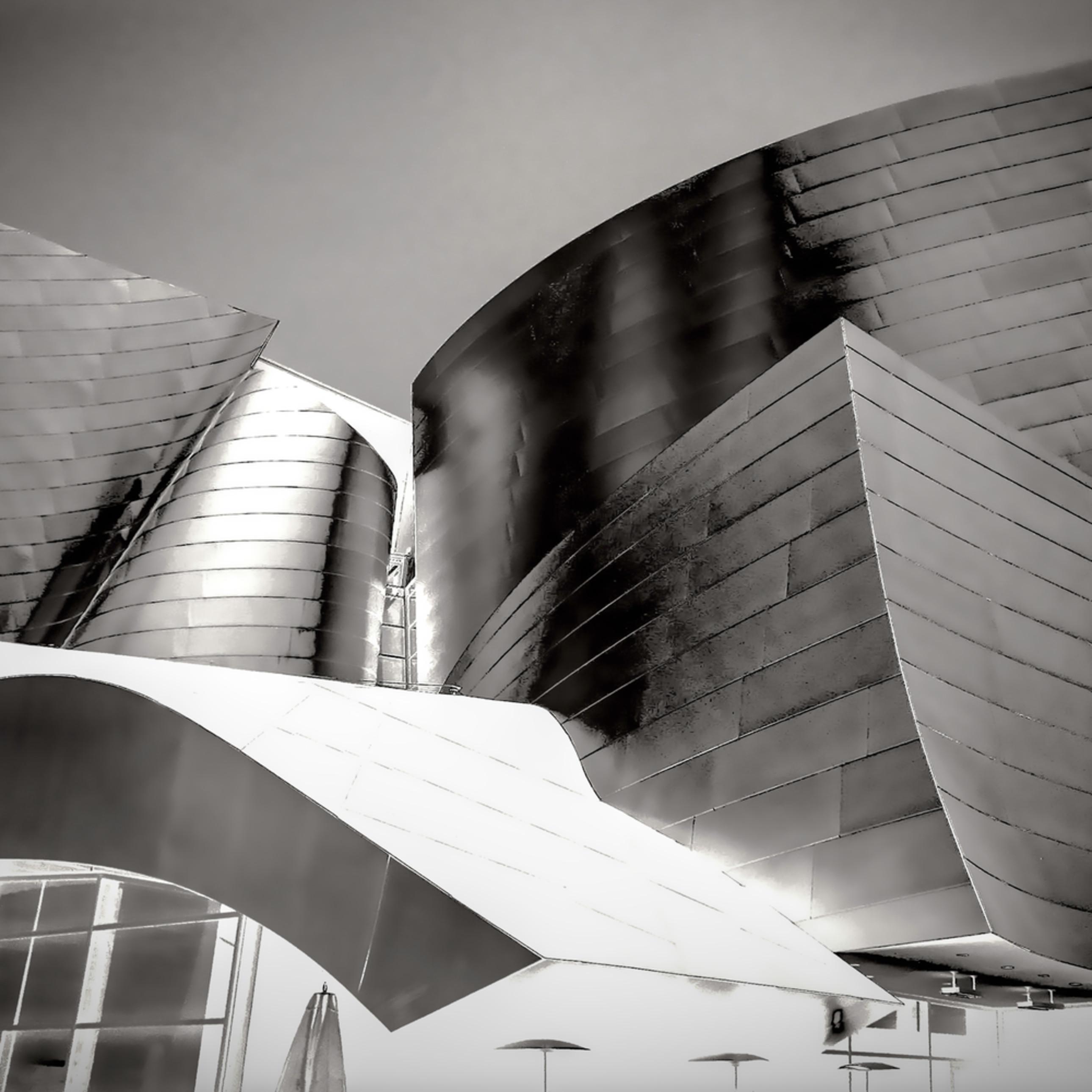 L.a. opera house 7 cropped kb9ubu
