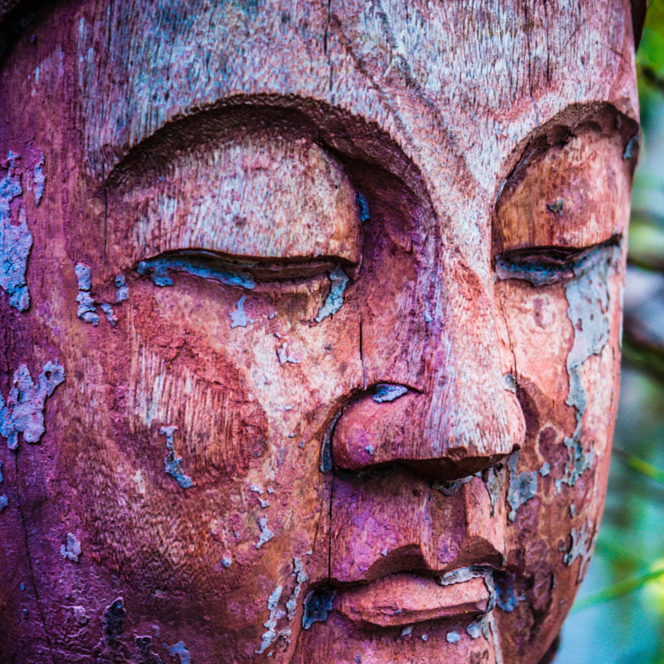 Buddha face dsc00122 lg wpazjg