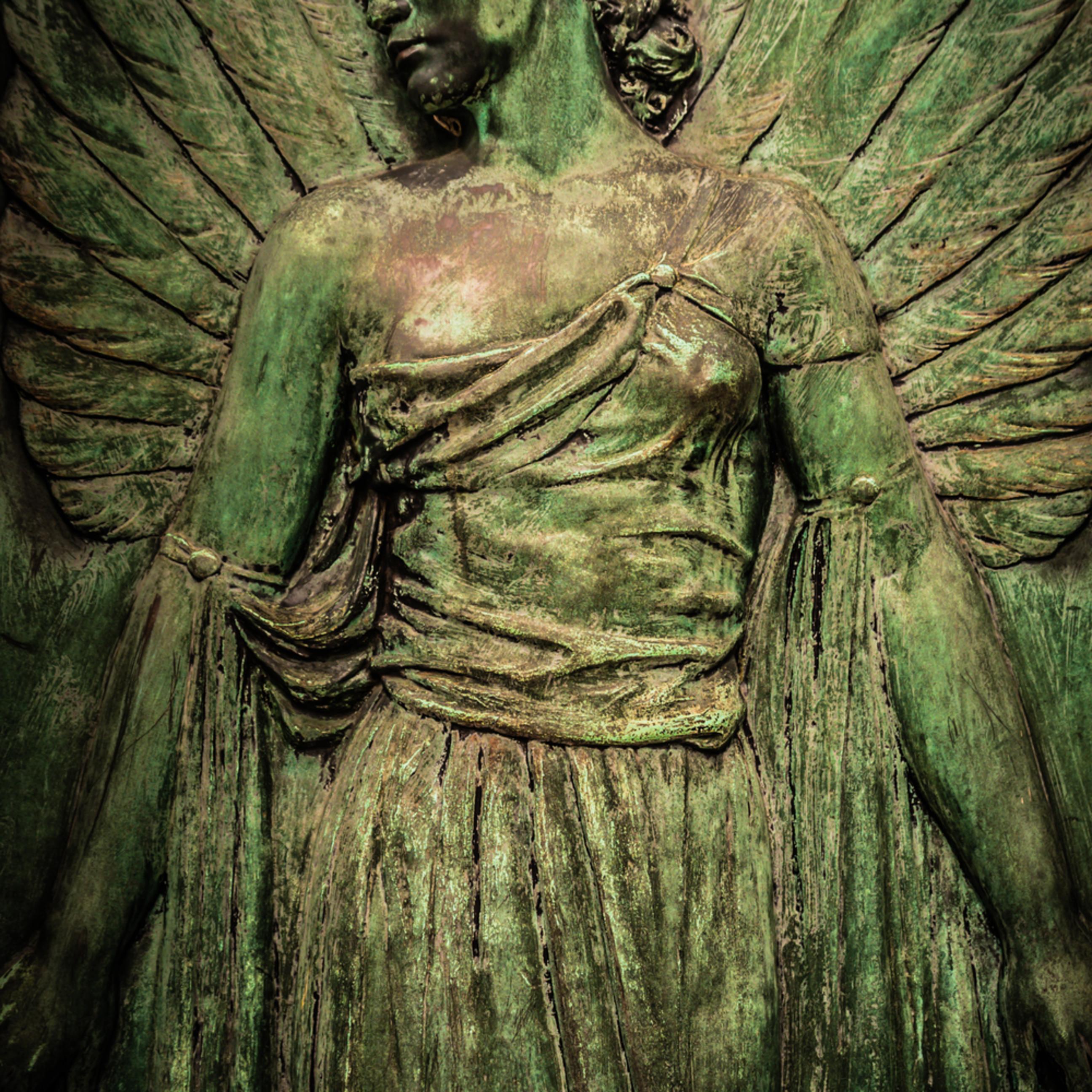 Angel w wings resting dsc02461 lg hbzbci