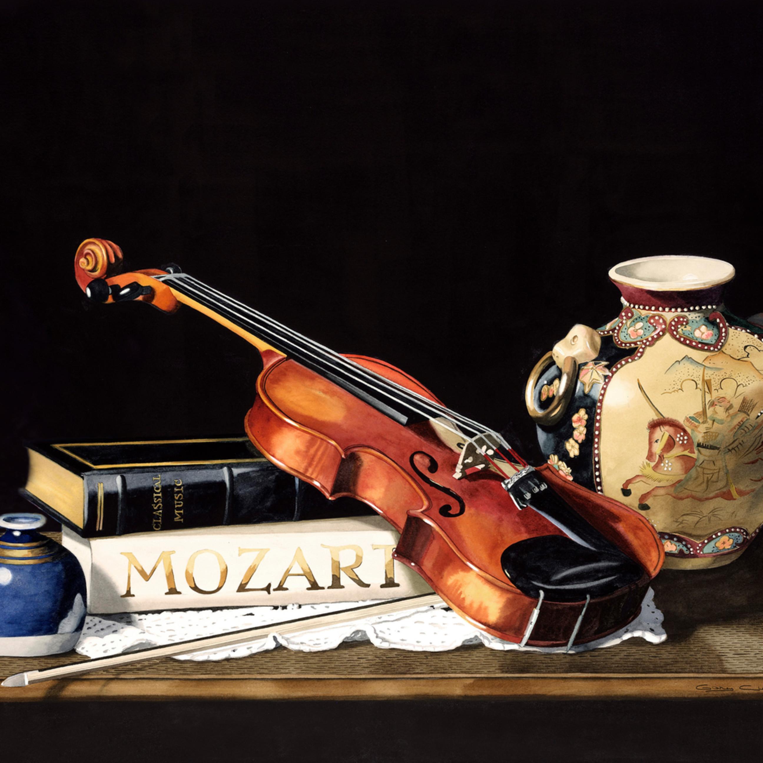 Classical music d5mqvy