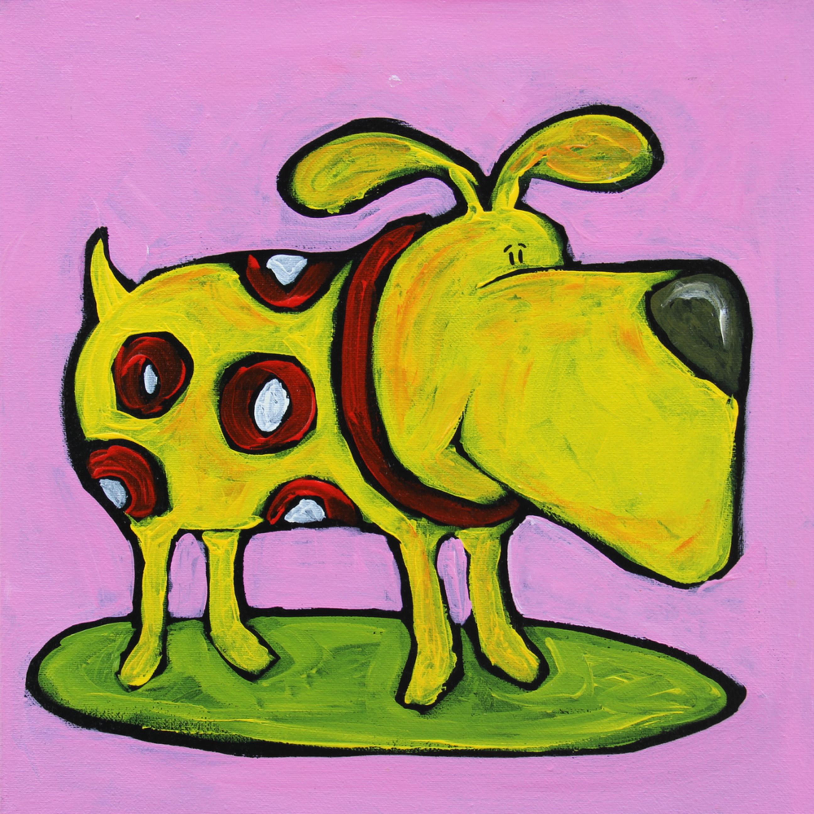 Doggie v1lnc1