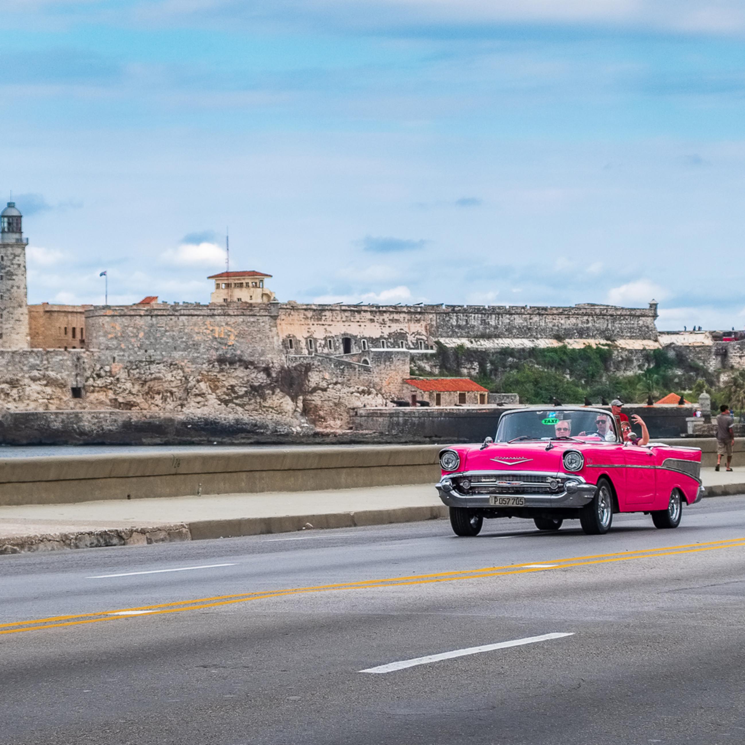 Havana   no. 10 thxjmd